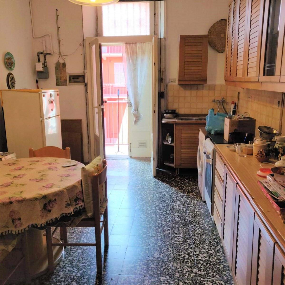 appartamento-bilocale-2-locali-in-vendita-milano-bggio-via-forze-armate-348-spaziourbano-immobiliare-vende-1