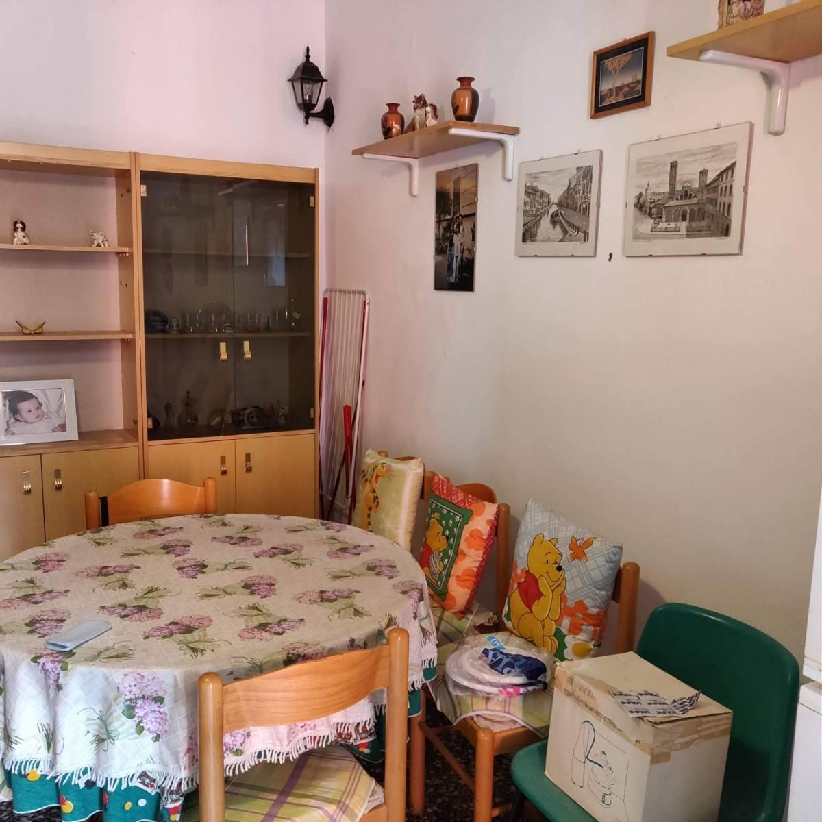 appartamento-bilocale-2-locali-in-vendita-milano-bggio-via-forze-armate-348-spaziourbano-immobiliare-vende-4