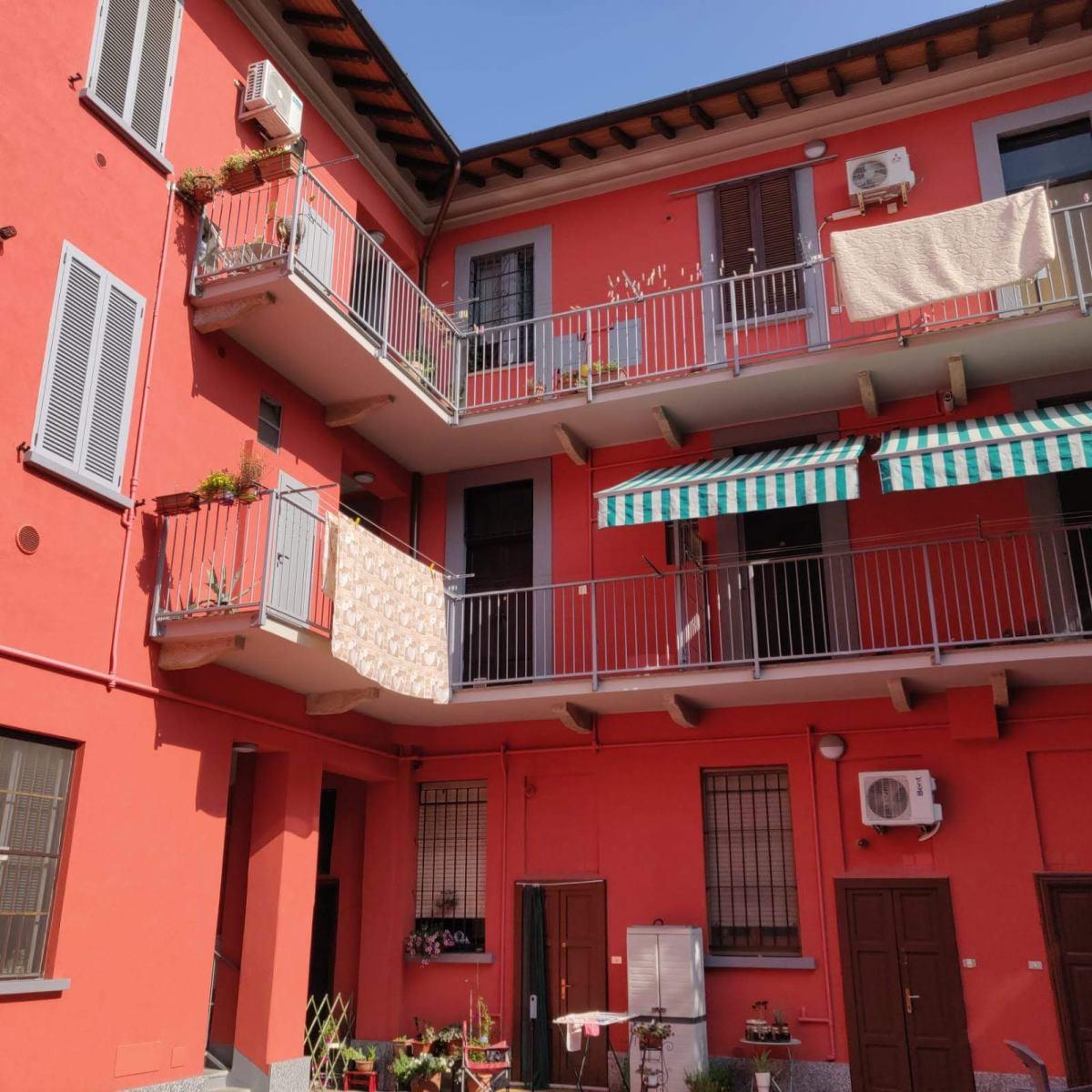 appartamento-bilocale-2-locali-in-vendita-milano-bggio-via-forze-armate-348-spaziourbano-immobiliare-vende-7