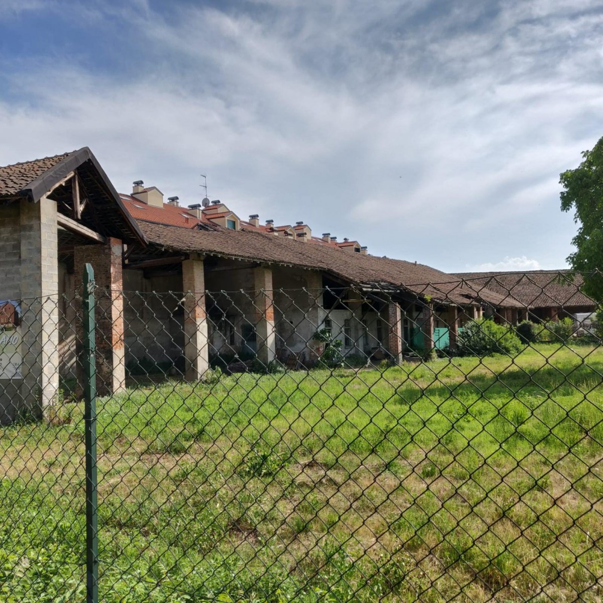 cantiere-muggiano-nuova-costruzione-bilocale-3-locali-2-locali-spaziourbano-immobiliare-vende-3