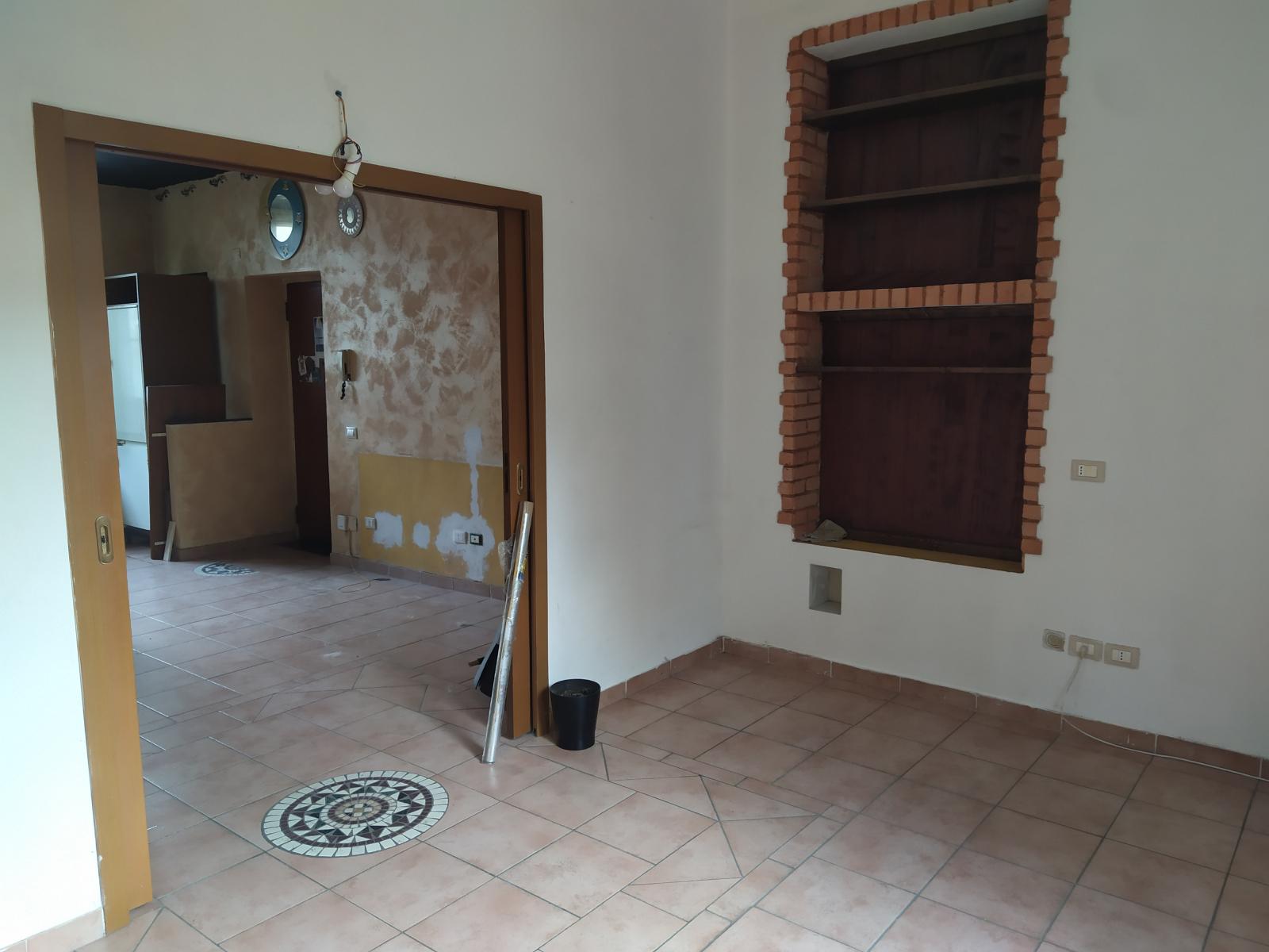 appatamento-in-vendita-a-milano-baggio-bilocale-2-locali-spaziourbano-immobiliare-vende-13
