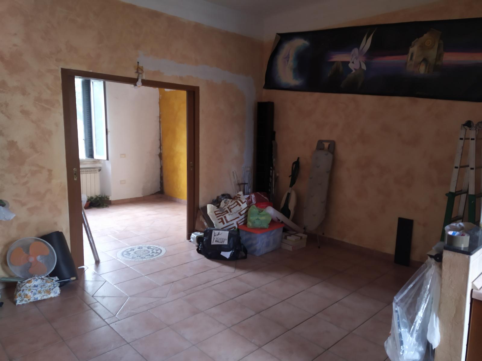 appatamento-in-vendita-a-milano-baggio-bilocale-2-locali-spaziourbano-immobiliare-vende-7