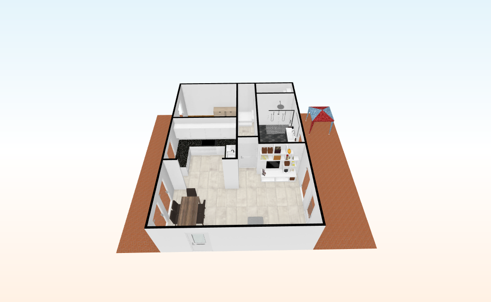 cantiere-muggiano-nuova-costruzione-bilocale-3-locali-2-locali-spaziourbano-immobiliare-vende-4