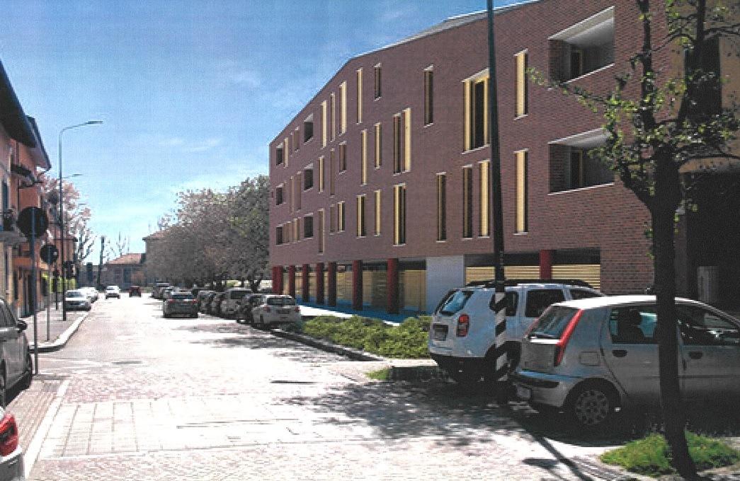 cantiere-muggiano-nuova-costruzione-bilocale-3-locali-2-locali-spaziourbano-immobiliare-vende-5