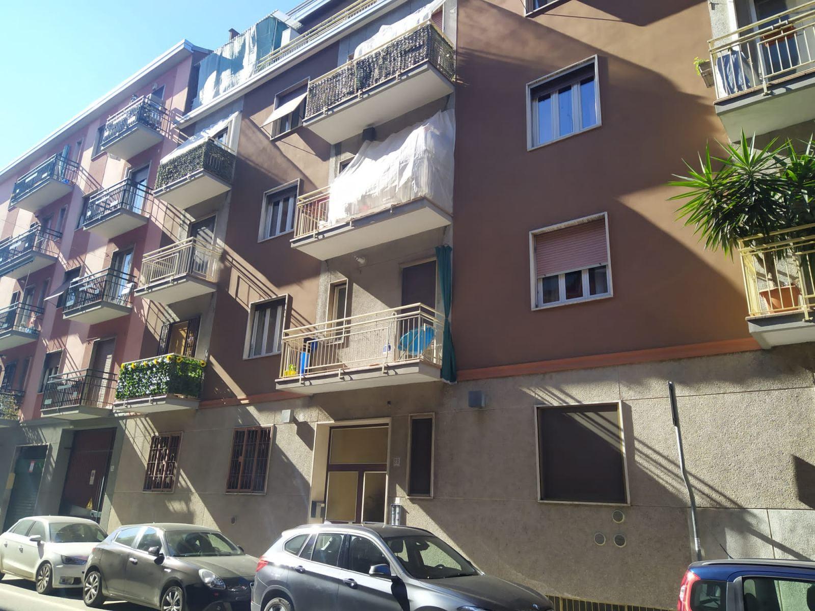 appartamento-bilocale-in-vendita-a-corsico-spaziourbano-immobiliare-vende-1