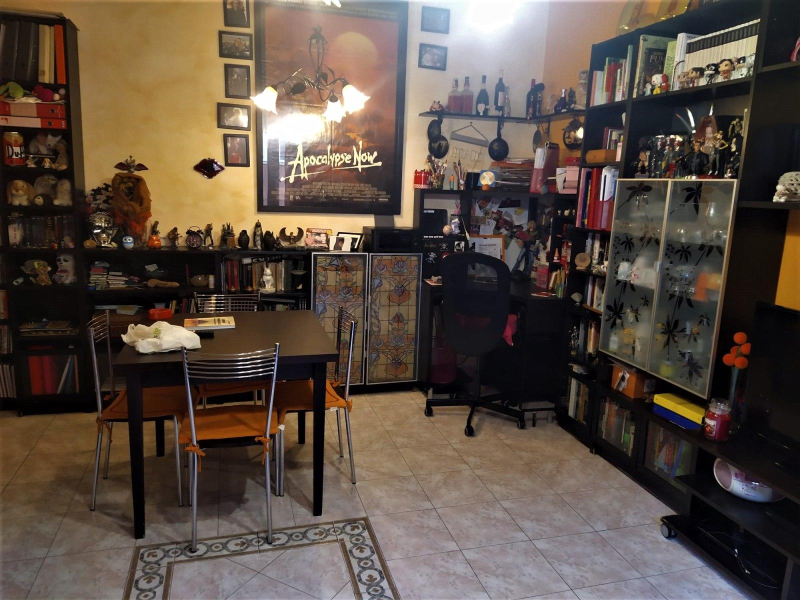 appartamento-bilocale-in-vendita-a-corsico-spaziourbano-immobiliare-vende-13