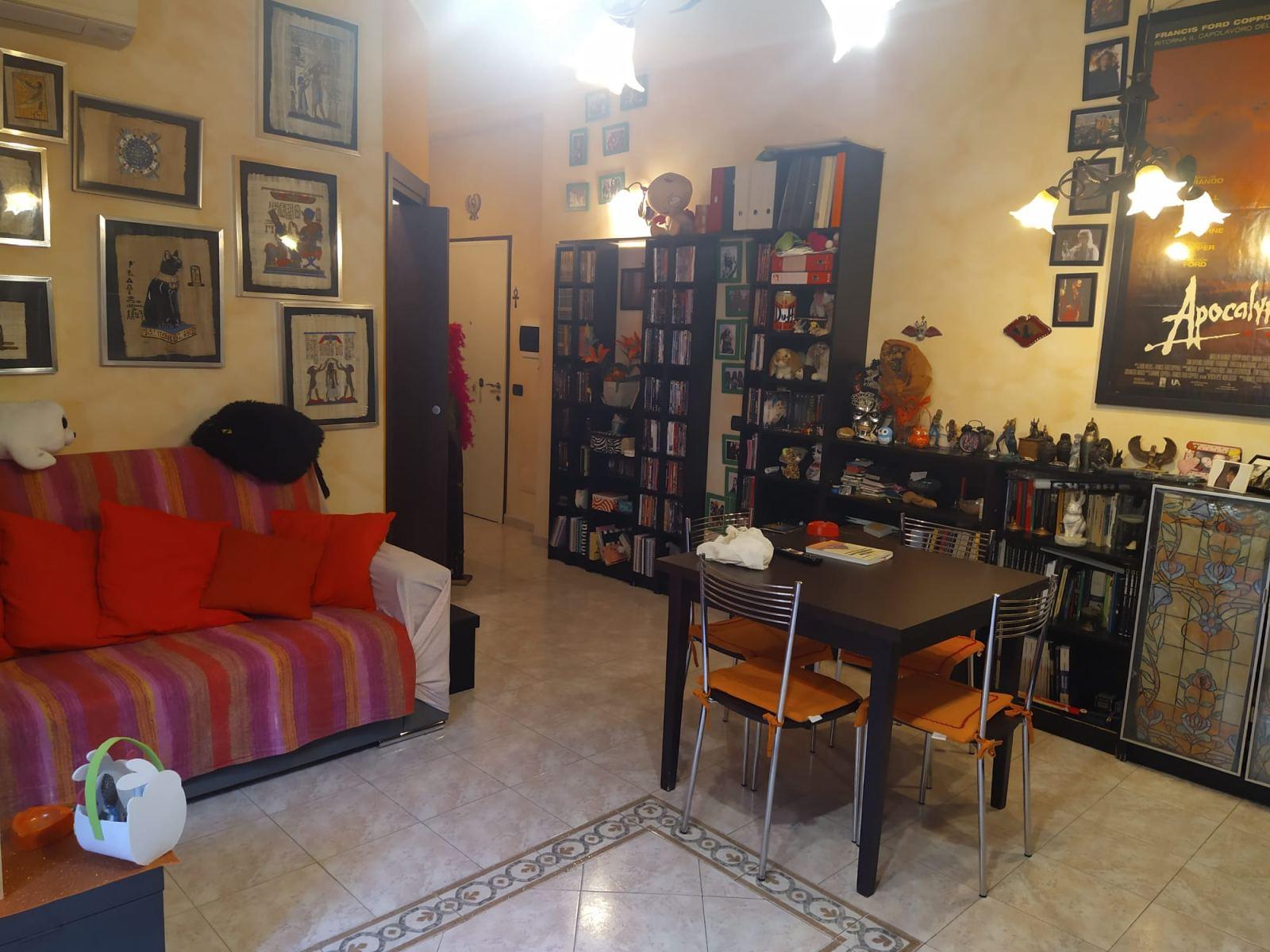 appartamento-bilocale-in-vendita-a-corsico-spaziourbano-immobiliare-vende-14