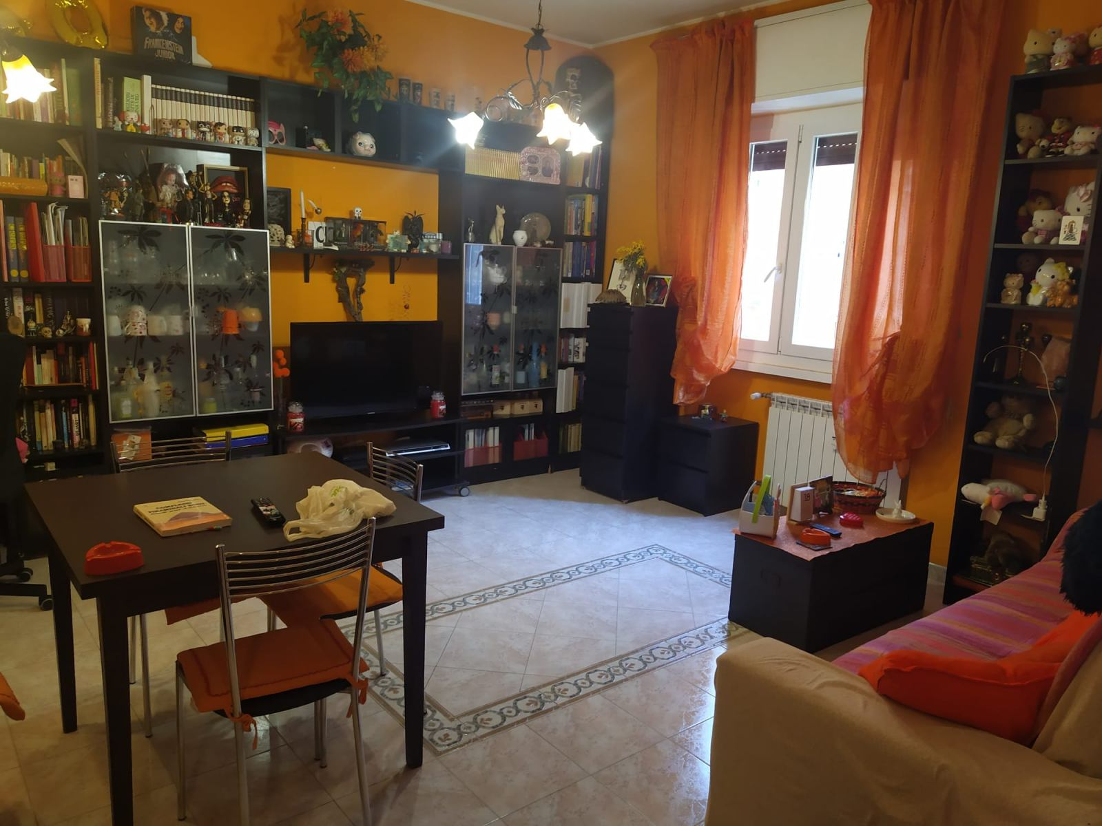 appartamento-bilocale-in-vendita-a-corsico-spaziourbano-immobiliare-vende-15