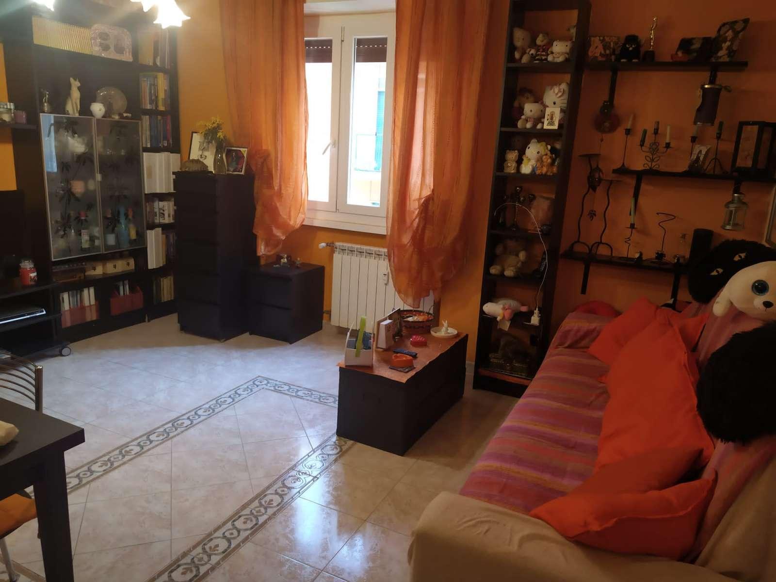 appartamento-bilocale-in-vendita-a-corsico-spaziourbano-immobiliare-vende-17