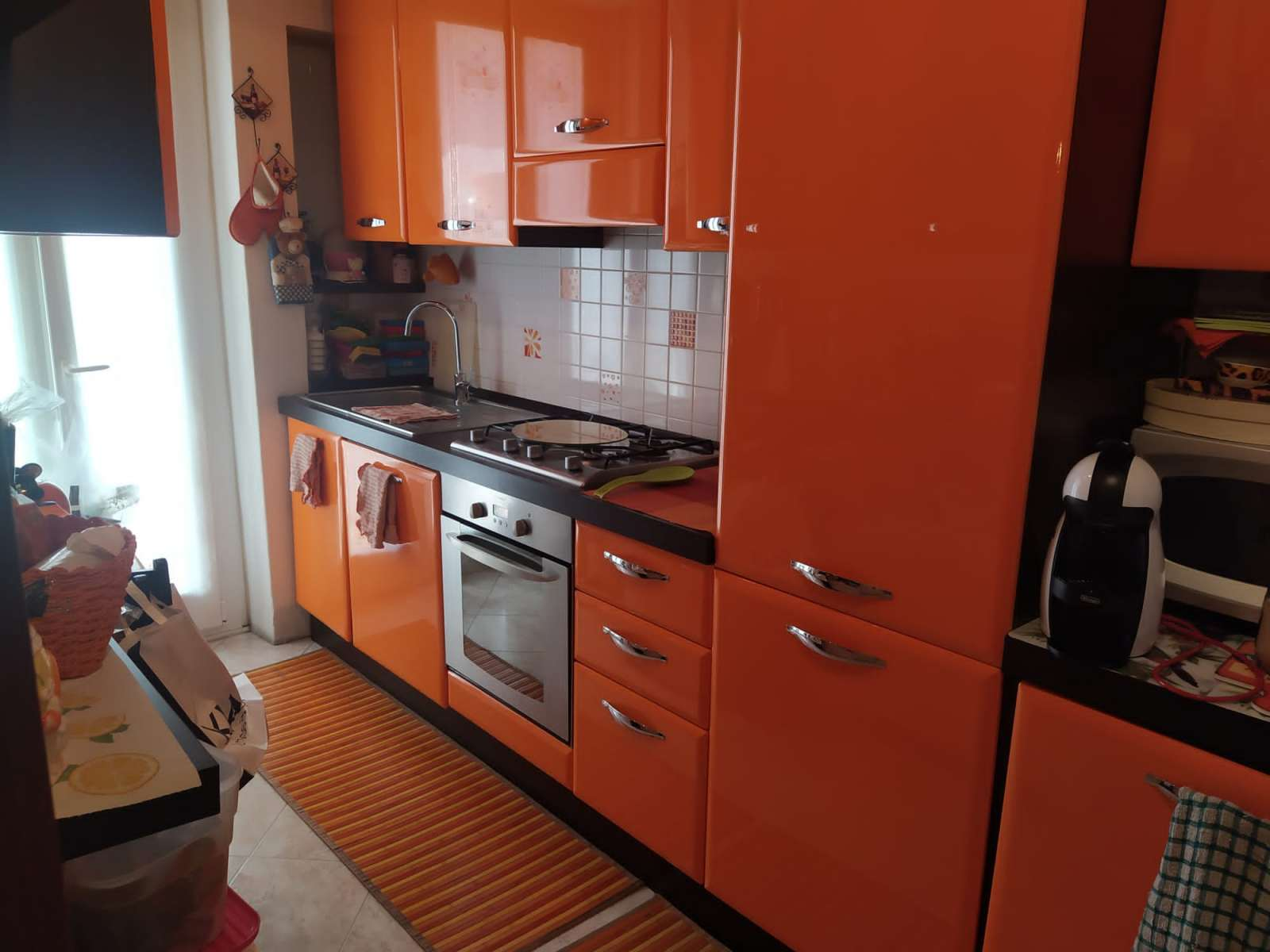 appartamento-bilocale-in-vendita-a-corsico-spaziourbano-immobiliare-vende-2