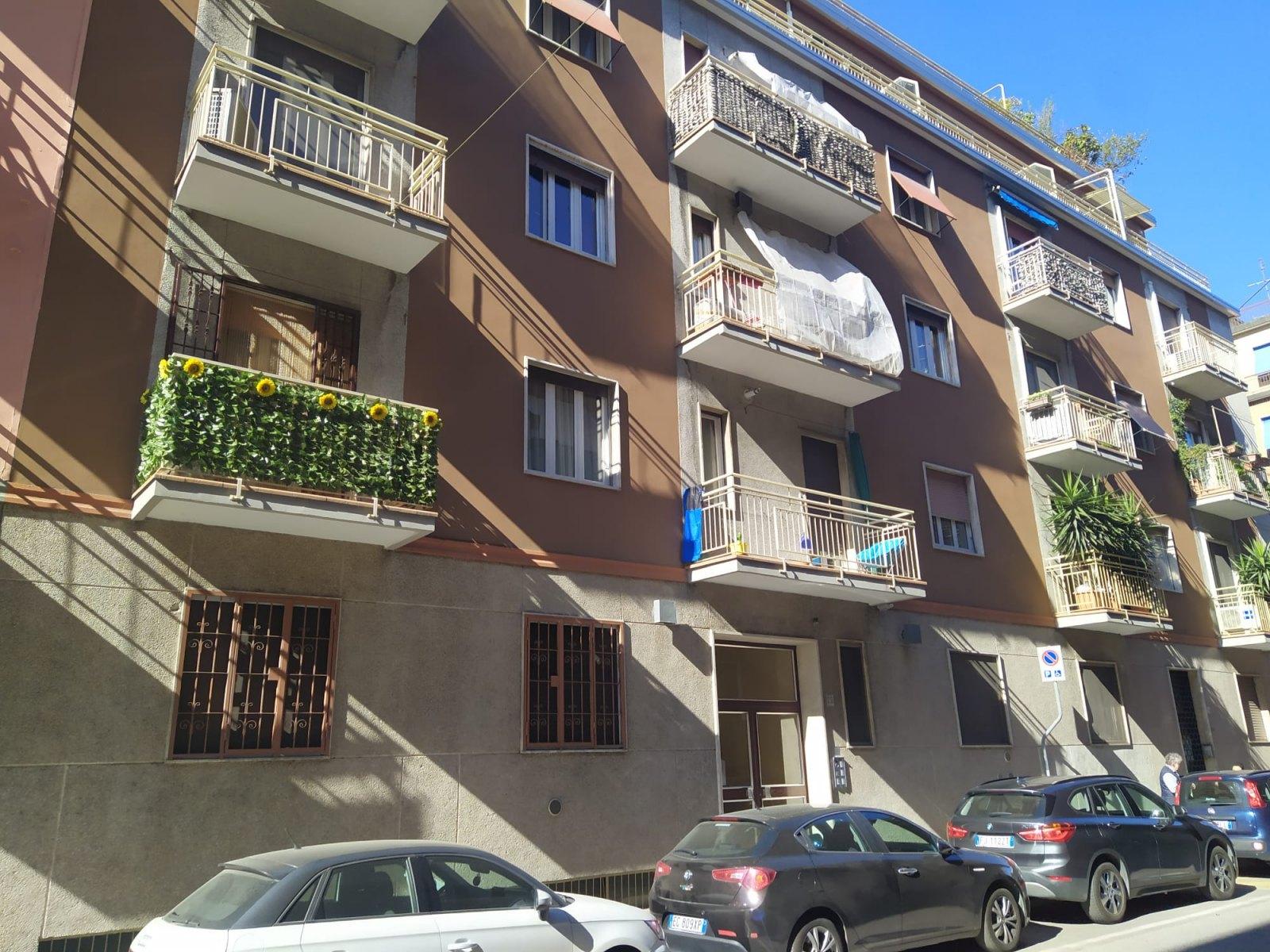 appartamento-bilocale-in-vendita-a-corsico-spaziourbano-immobiliare-vende-20