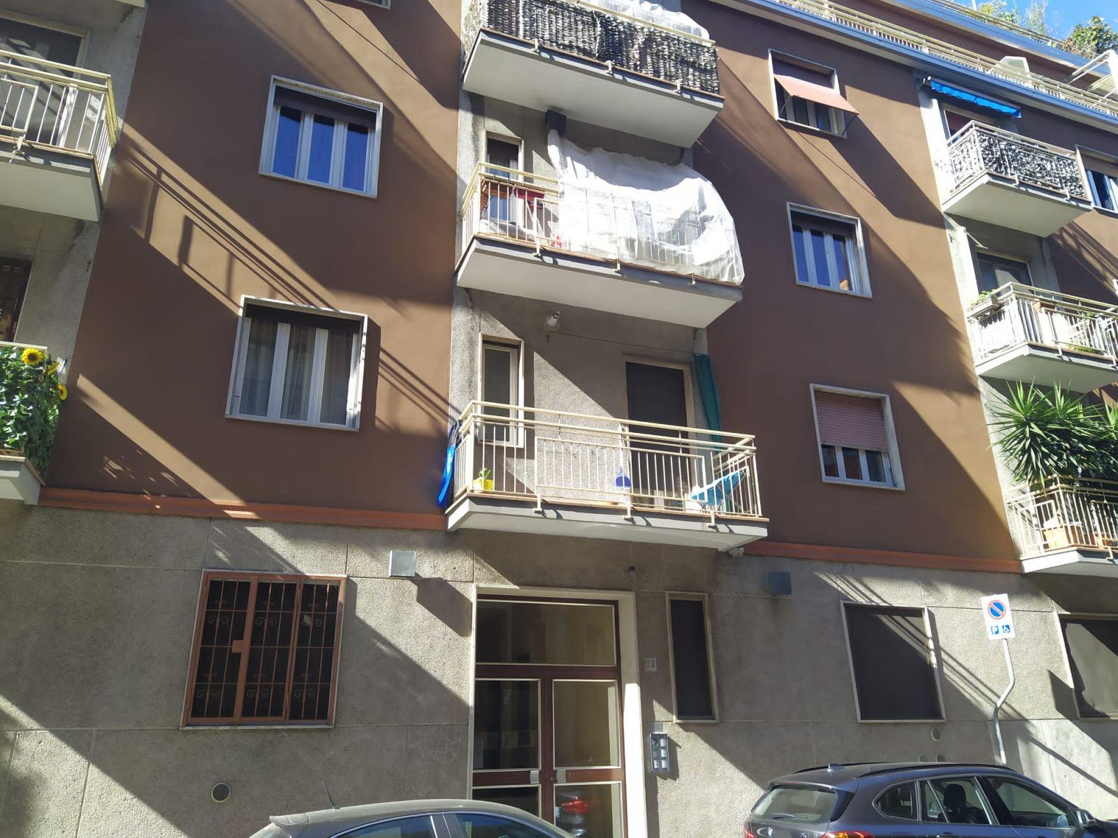 appartamento-bilocale-in-vendita-a-corsico-spaziourbano-immobiliare-vende-21