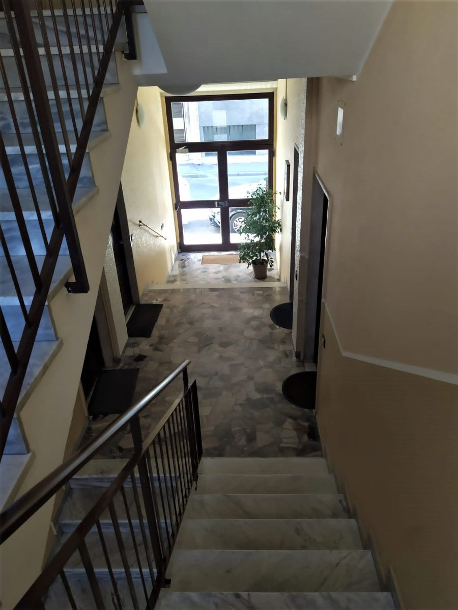 appartamento-bilocale-in-vendita-a-corsico-spaziourbano-immobiliare-vende-22