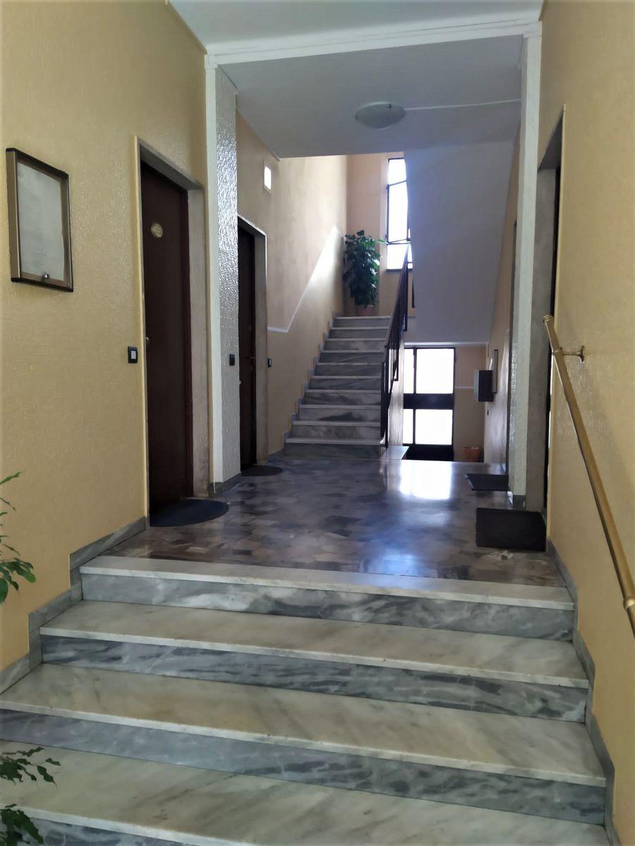 appartamento-bilocale-in-vendita-a-corsico-spaziourbano-immobiliare-vende-26