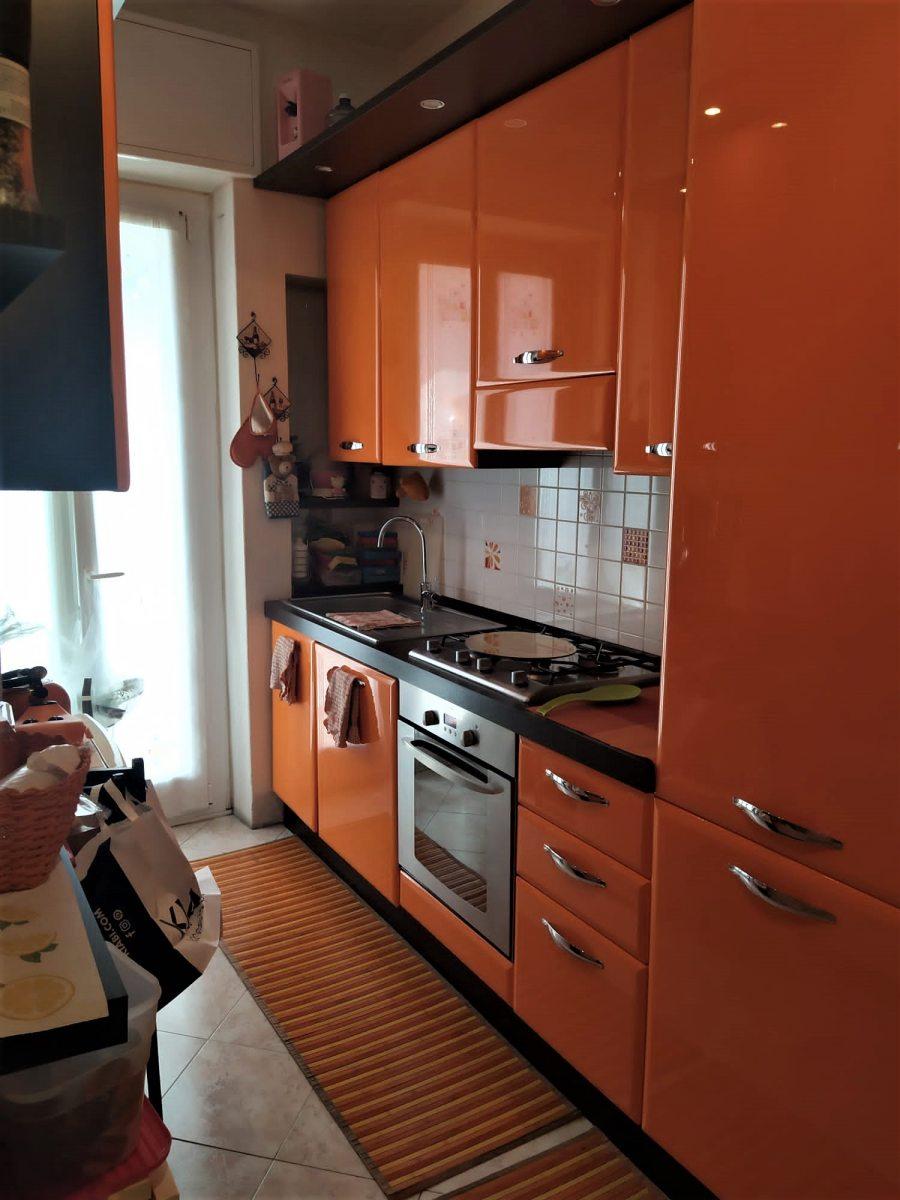 appartamento-bilocale-in-vendita-a-corsico-spaziourbano-immobiliare-vende-3