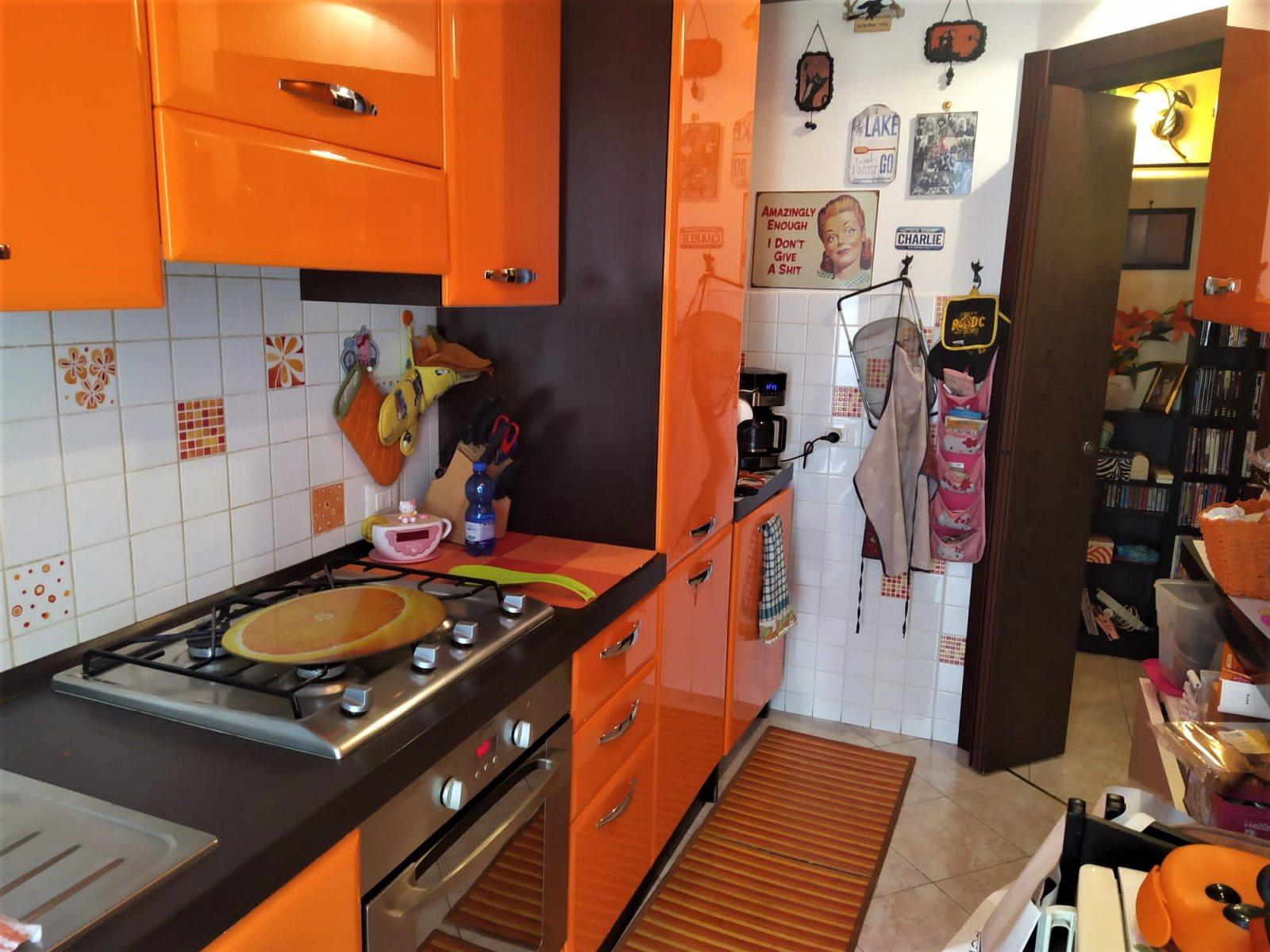 appartamento-bilocale-in-vendita-a-corsico-spaziourbano-immobiliare-vende-7