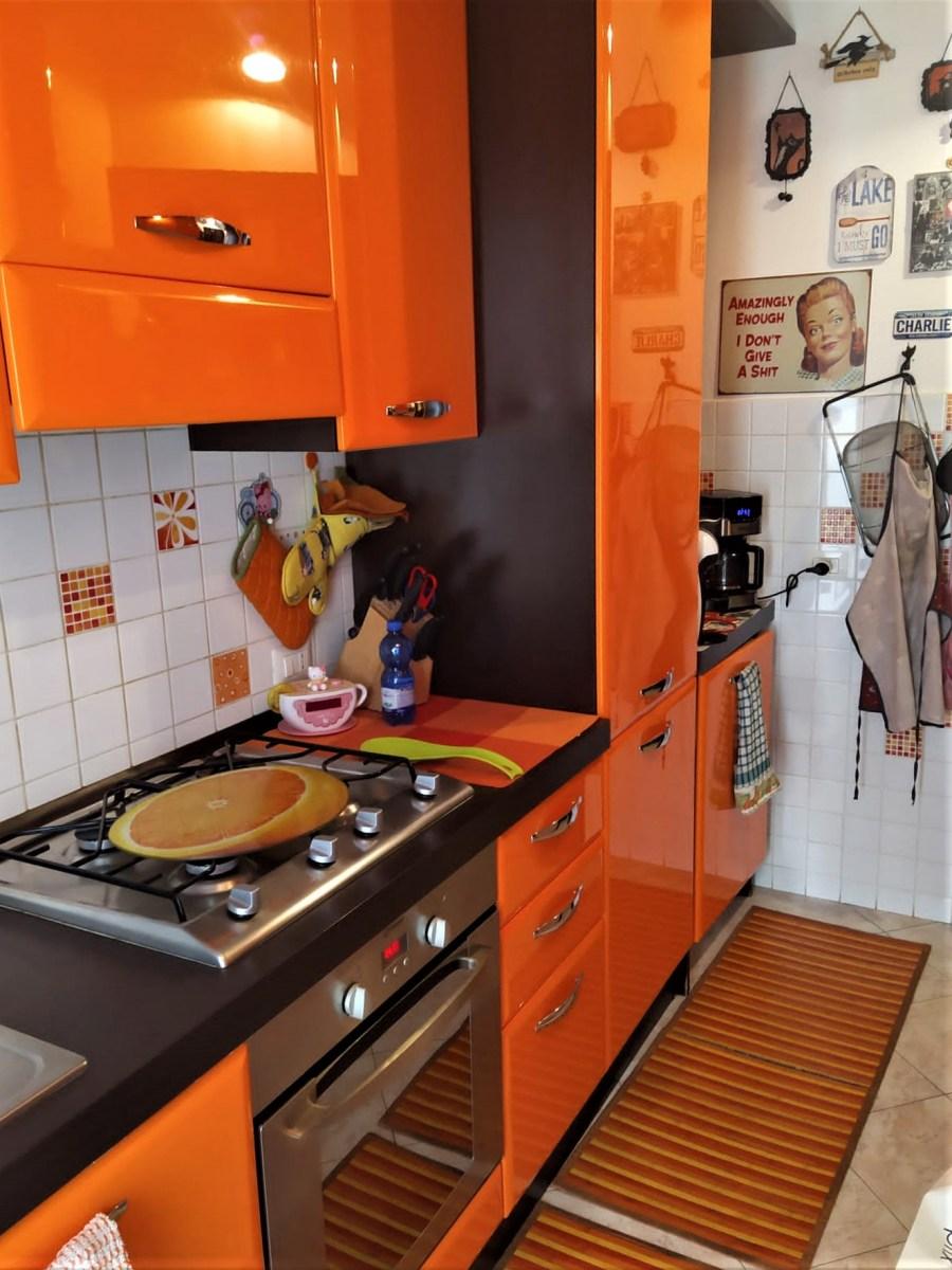 appartamento-bilocale-in-vendita-a-corsico-spaziourbano-immobiliare-vende-8