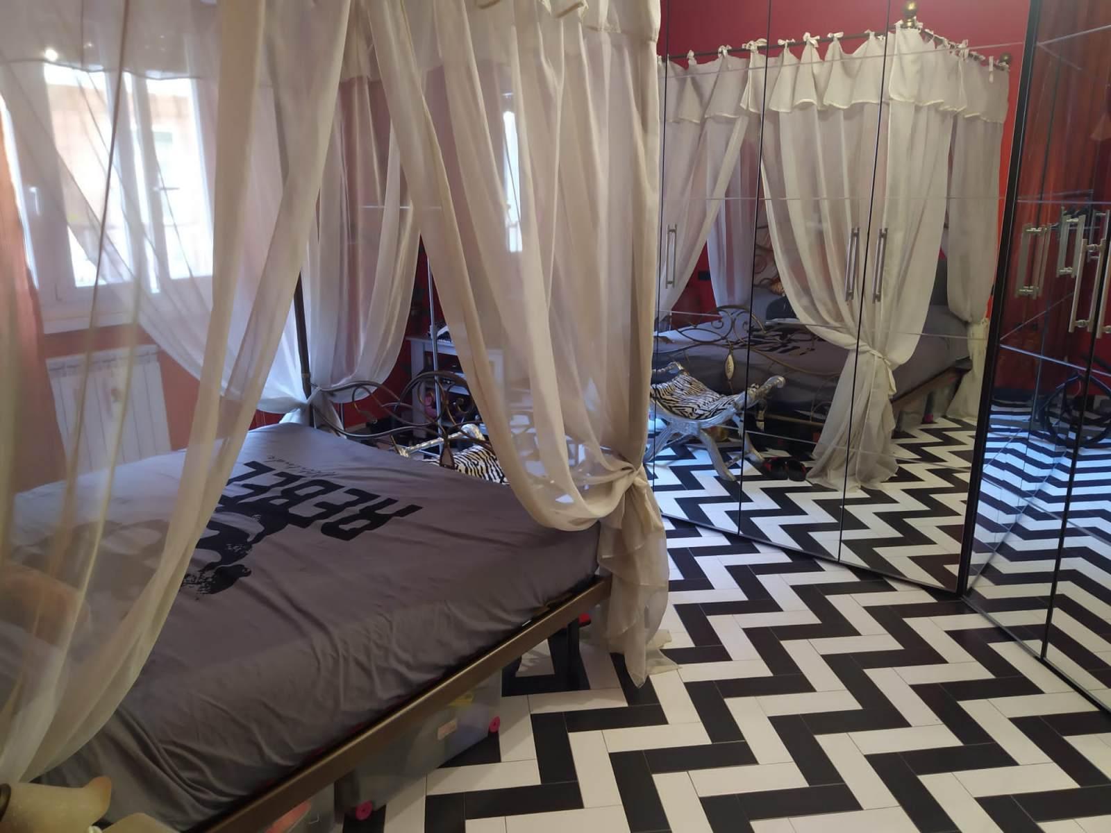 appartamento-bilocale-in-vendita-a-corsico-spaziourbano-immobiliare-vende-9
