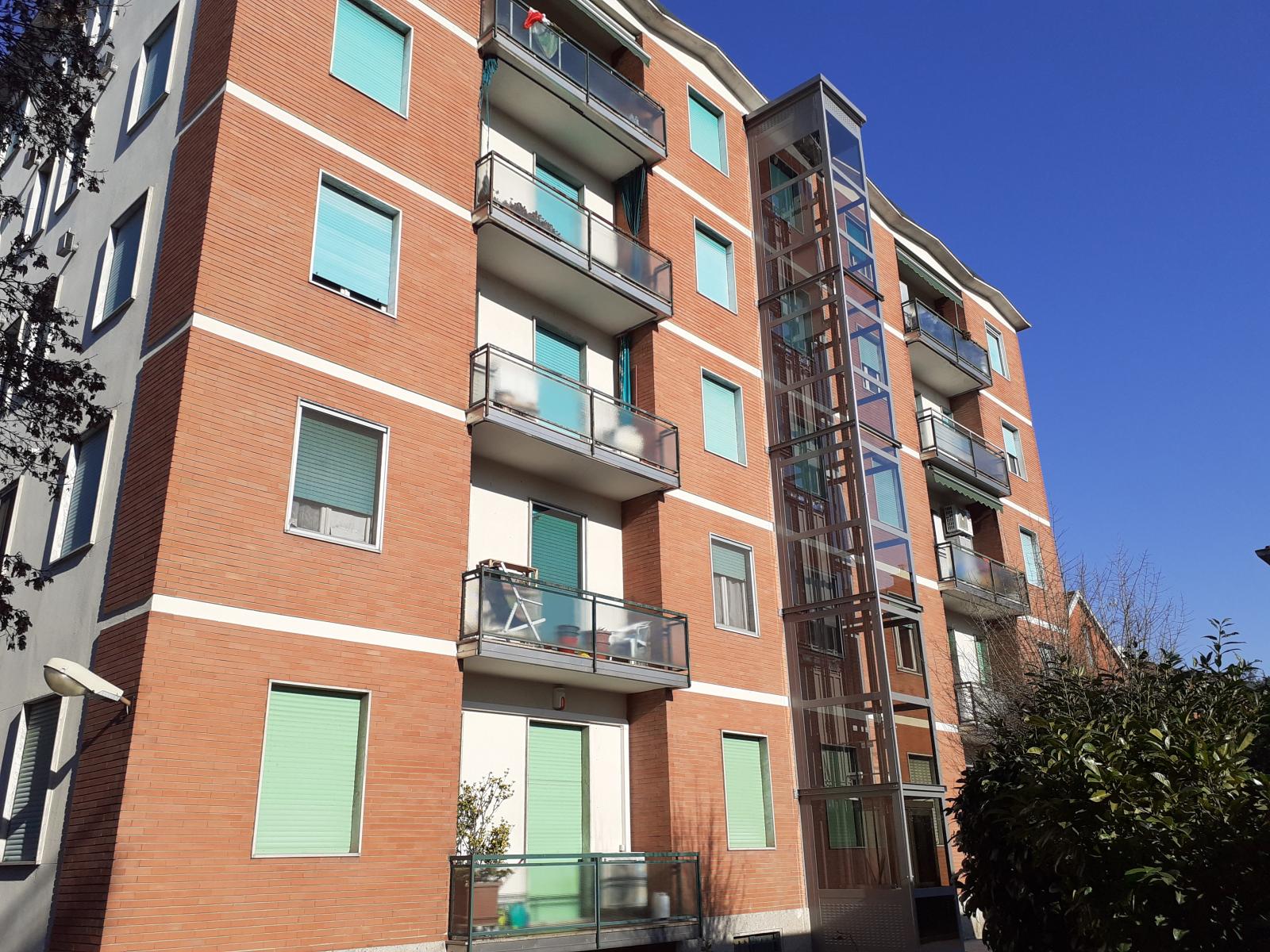 appartamento-in-vendita-a-milano-baggio-via-bagarotti-spaziourbano-immobiliare-vende-2-locali-01