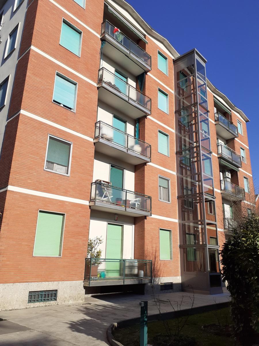 appartamento-in-vendita-a-milano-baggio-via-bagarotti-spaziourbano-immobiliare-vende-2-locali-02