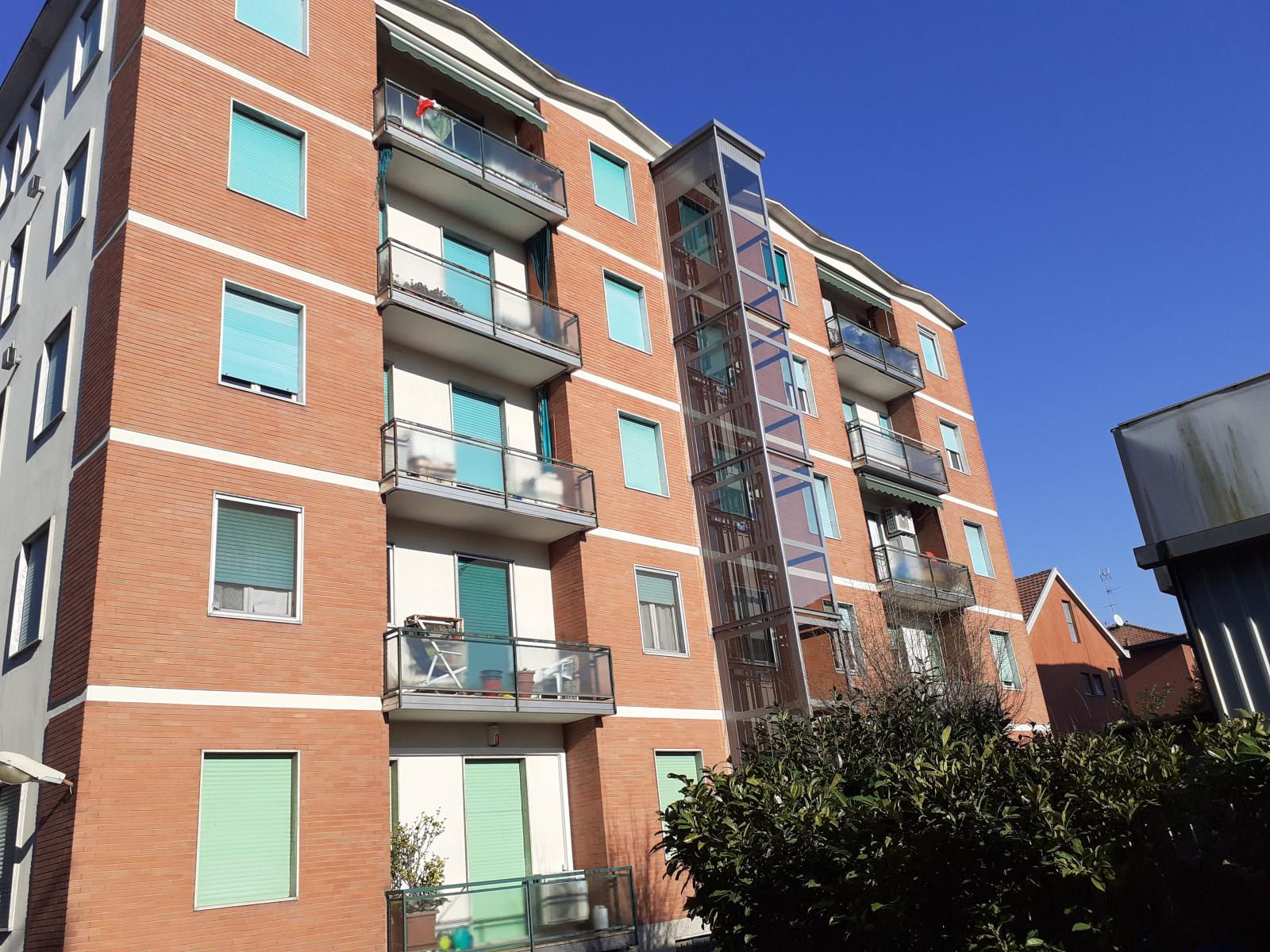 appartamento-in-vendita-a-milano-baggio-via-bagarotti-spaziourbano-immobiliare-vende-2-locali-03