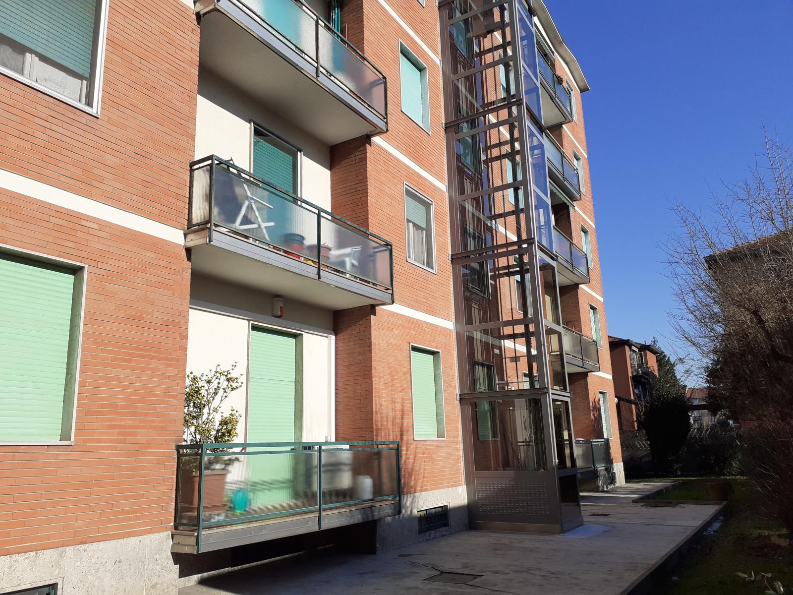 appartamento-in-vendita-a-milano-baggio-via-bagarotti-spaziourbano-immobiliare-vende-2-locali-04