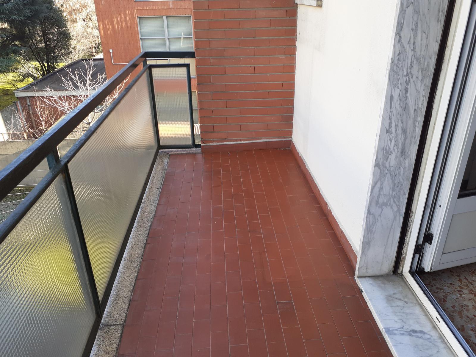 appartamento-in-vendita-a-milano-baggio-via-bagarotti-spaziourbano-immobiliare-vende-2-locali-1