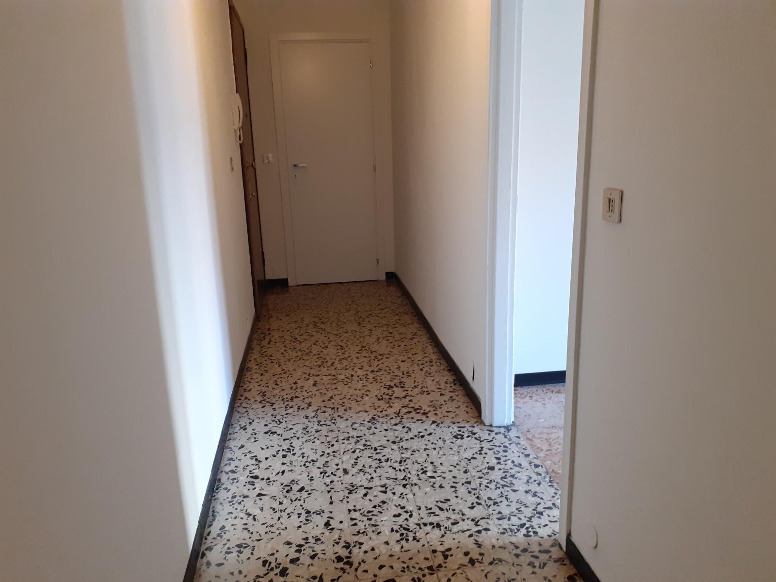 appartamento-in-vendita-a-milano-baggio-via-bagarotti-spaziourbano-immobiliare-vende-2-locali-12