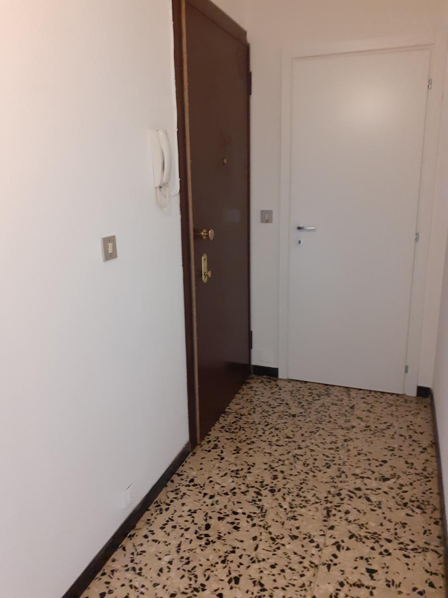 appartamento-in-vendita-a-milano-baggio-via-bagarotti-spaziourbano-immobiliare-vende-2-locali-13
