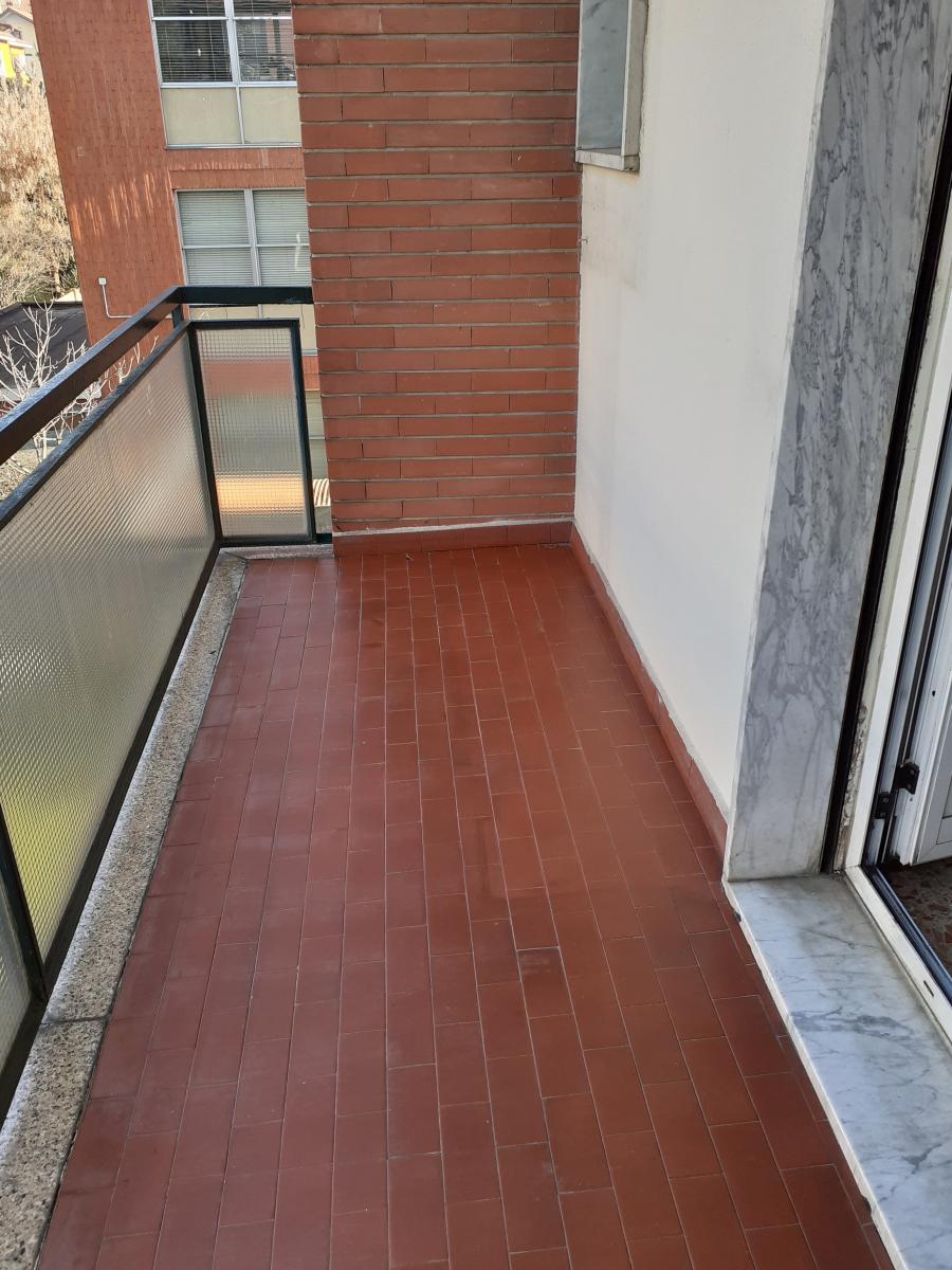appartamento-in-vendita-a-milano-baggio-via-bagarotti-spaziourbano-immobiliare-vende-2-locali-2
