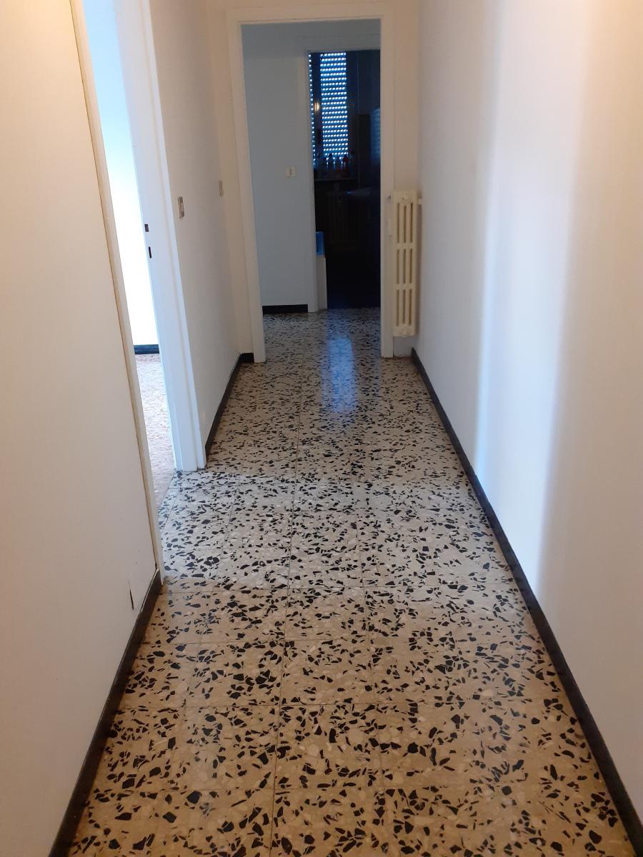 appartamento-in-vendita-a-milano-baggio-via-bagarotti-spaziourbano-immobiliare-vende-2-locali-3
