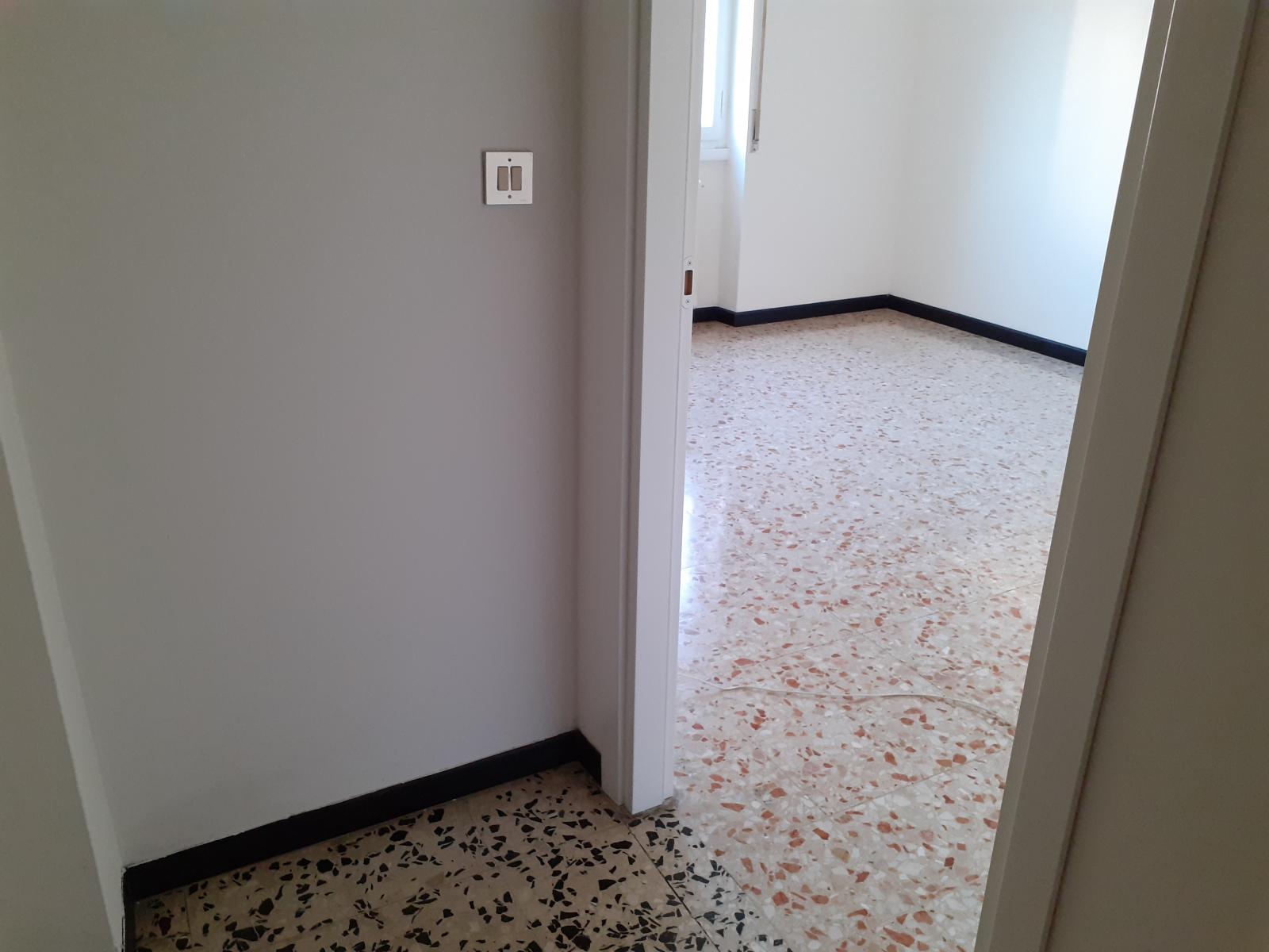 appartamento-in-vendita-a-milano-baggio-via-bagarotti-spaziourbano-immobiliare-vende-2-locali-5