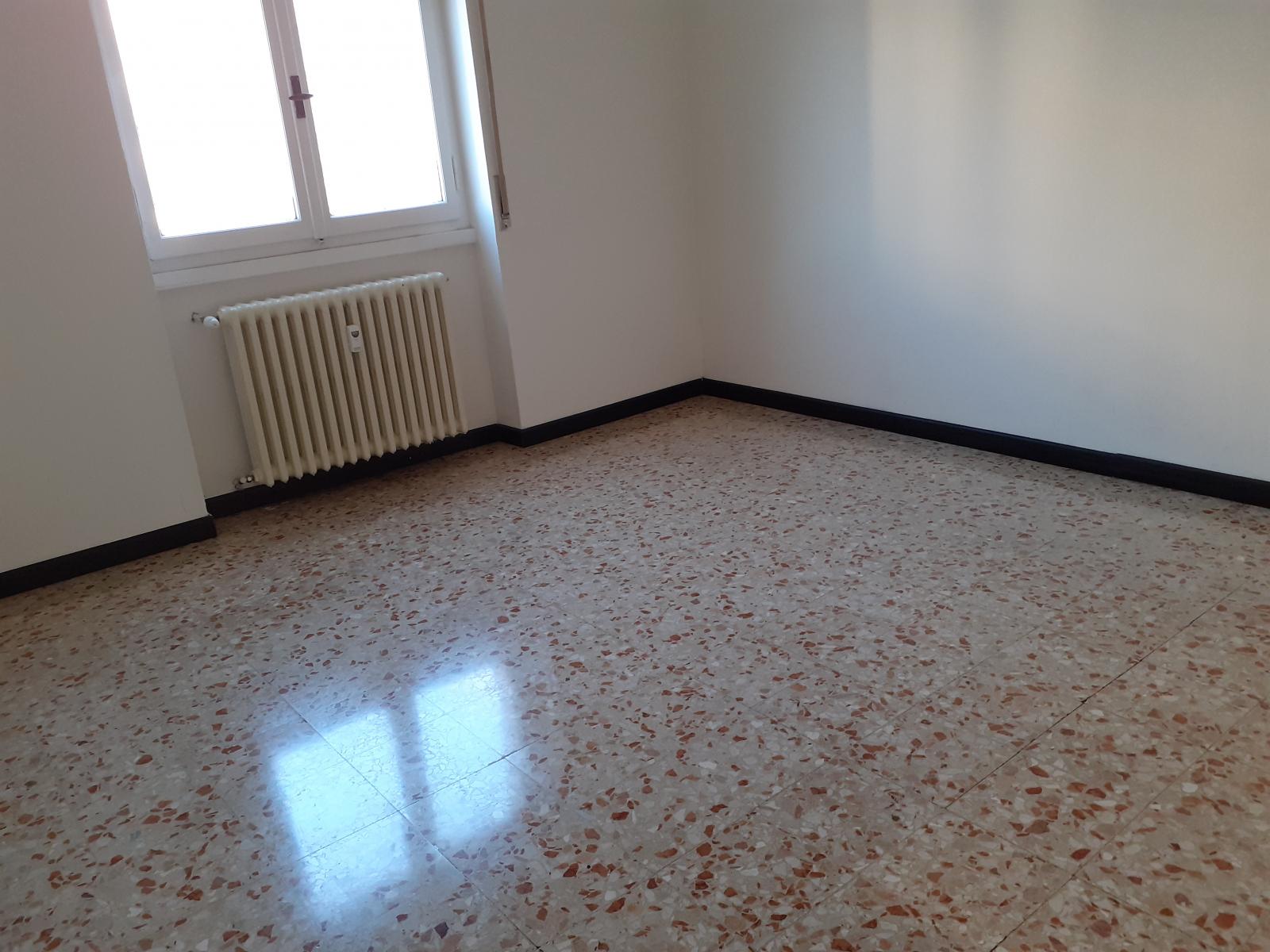 appartamento-in-vendita-a-milano-baggio-via-bagarotti-spaziourbano-immobiliare-vende-2-locali-6