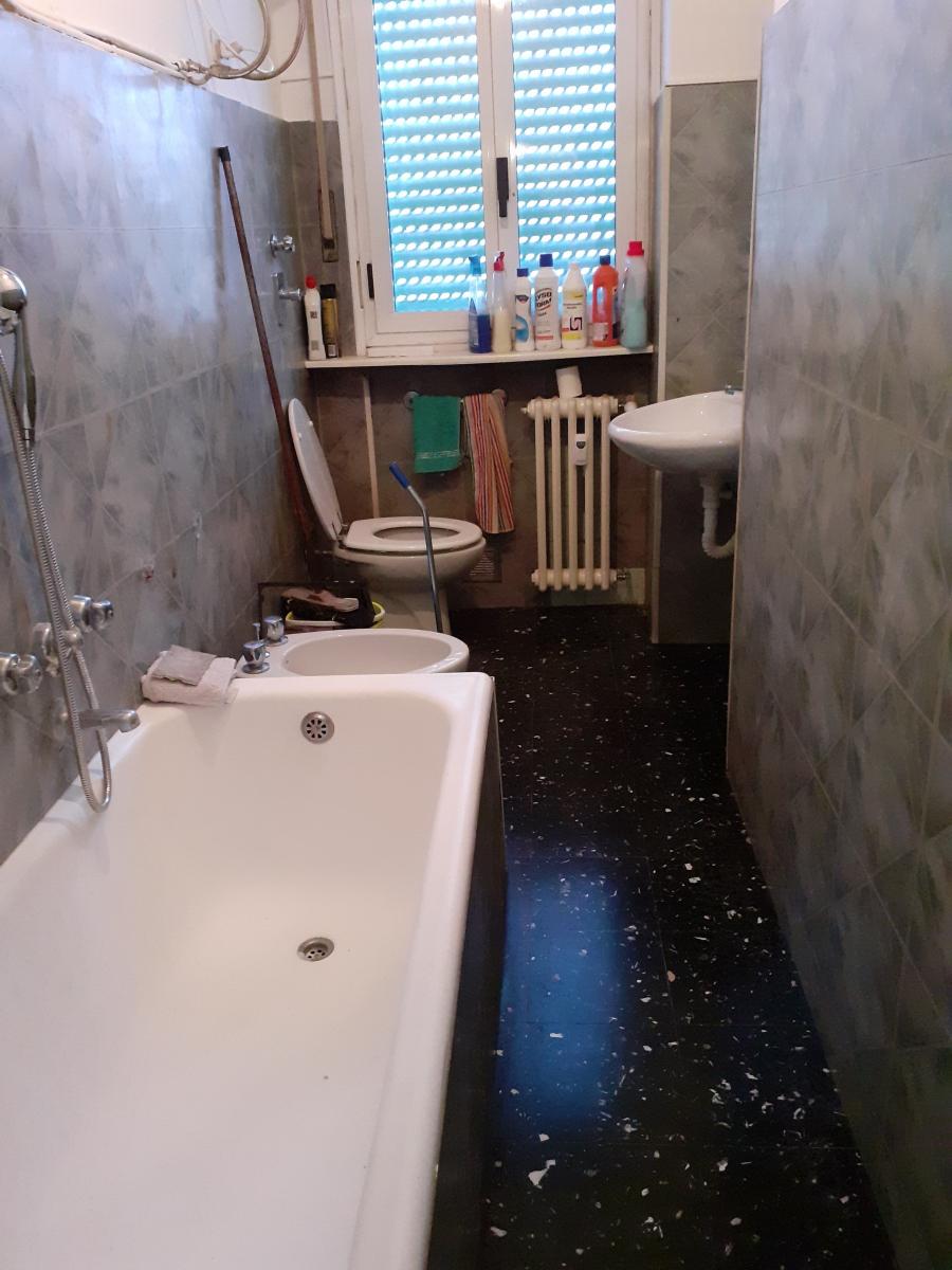 appartamento-in-vendita-a-milano-baggio-via-bagarotti-spaziourbano-immobiliare-vende-2-locali-9