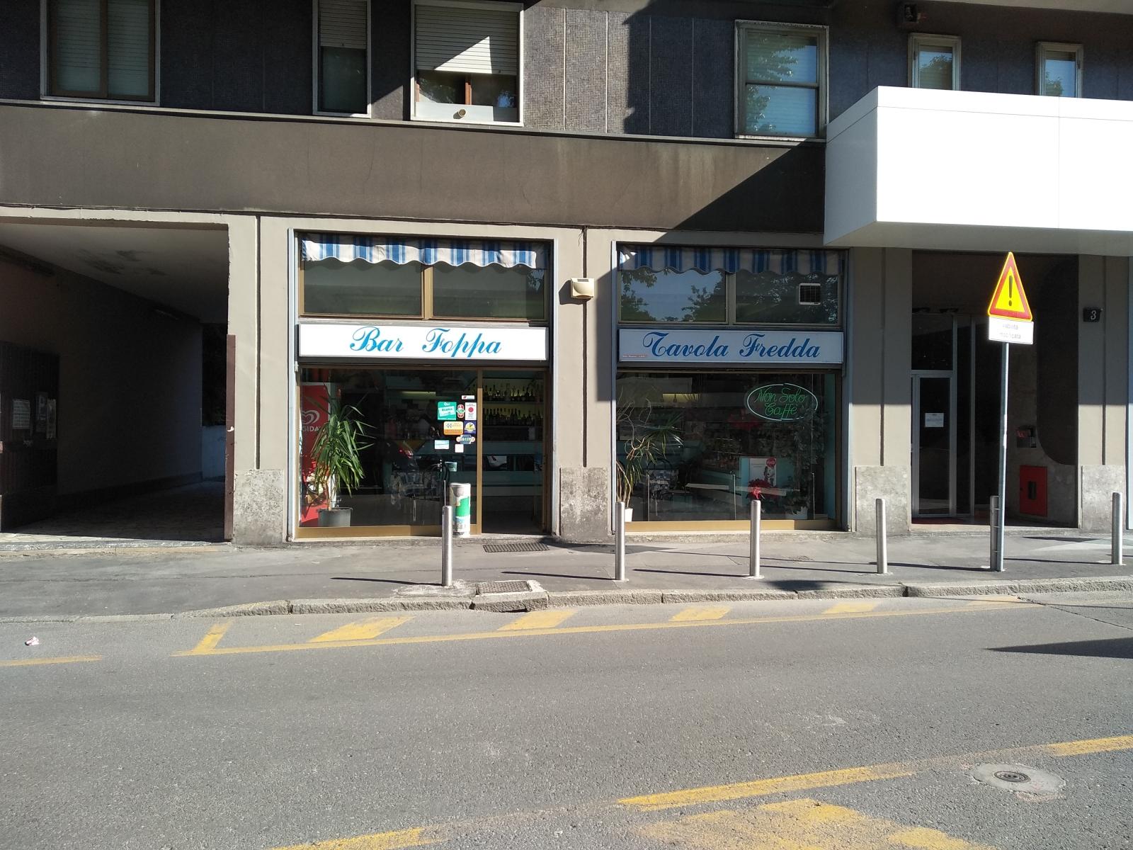 cedesi-attività-bar-piazza-bolivar-milano-spaziourbano-immobiliare-commerciale-14