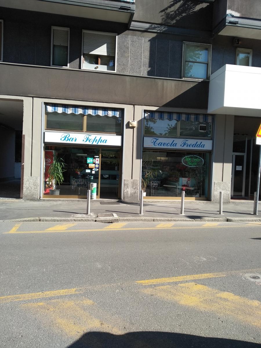 cedesi-attività-bar-piazza-bolivar-milano-spaziourbano-immobiliare-commerciale-15
