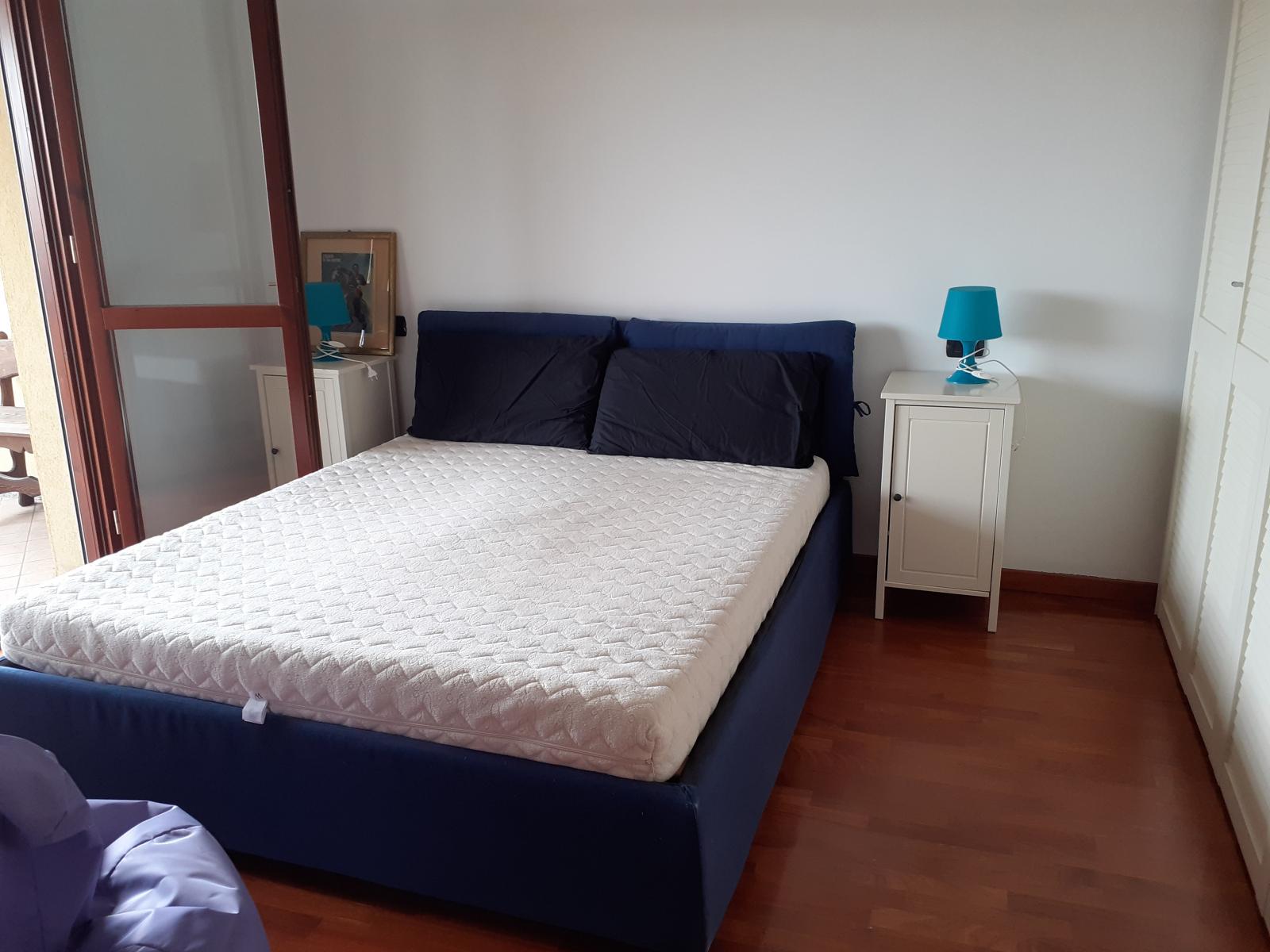 appartamento-in-vendita-bareggio-2-locali-bilocale-spaziourbano-immobiliare-vende-1
