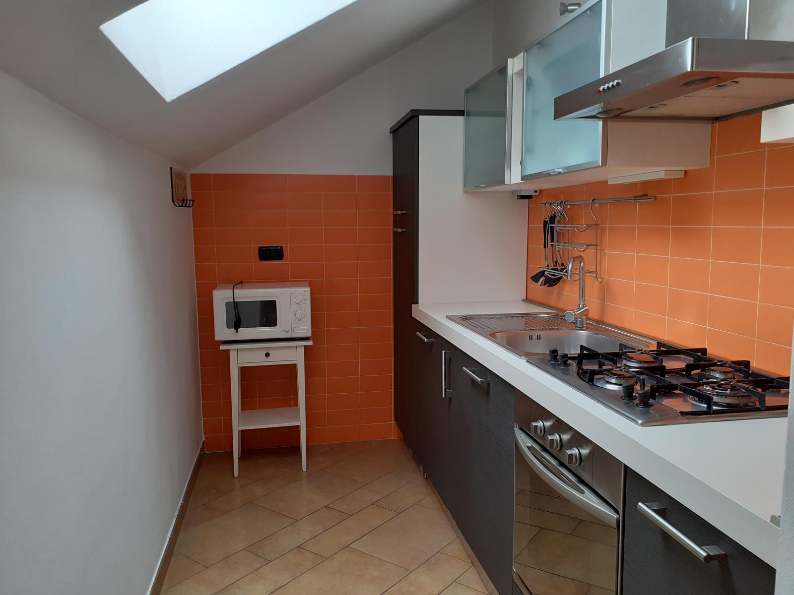 appartamento-in-vendita-bareggio-2-locali-bilocale-spaziourbano-immobiliare-vende-10