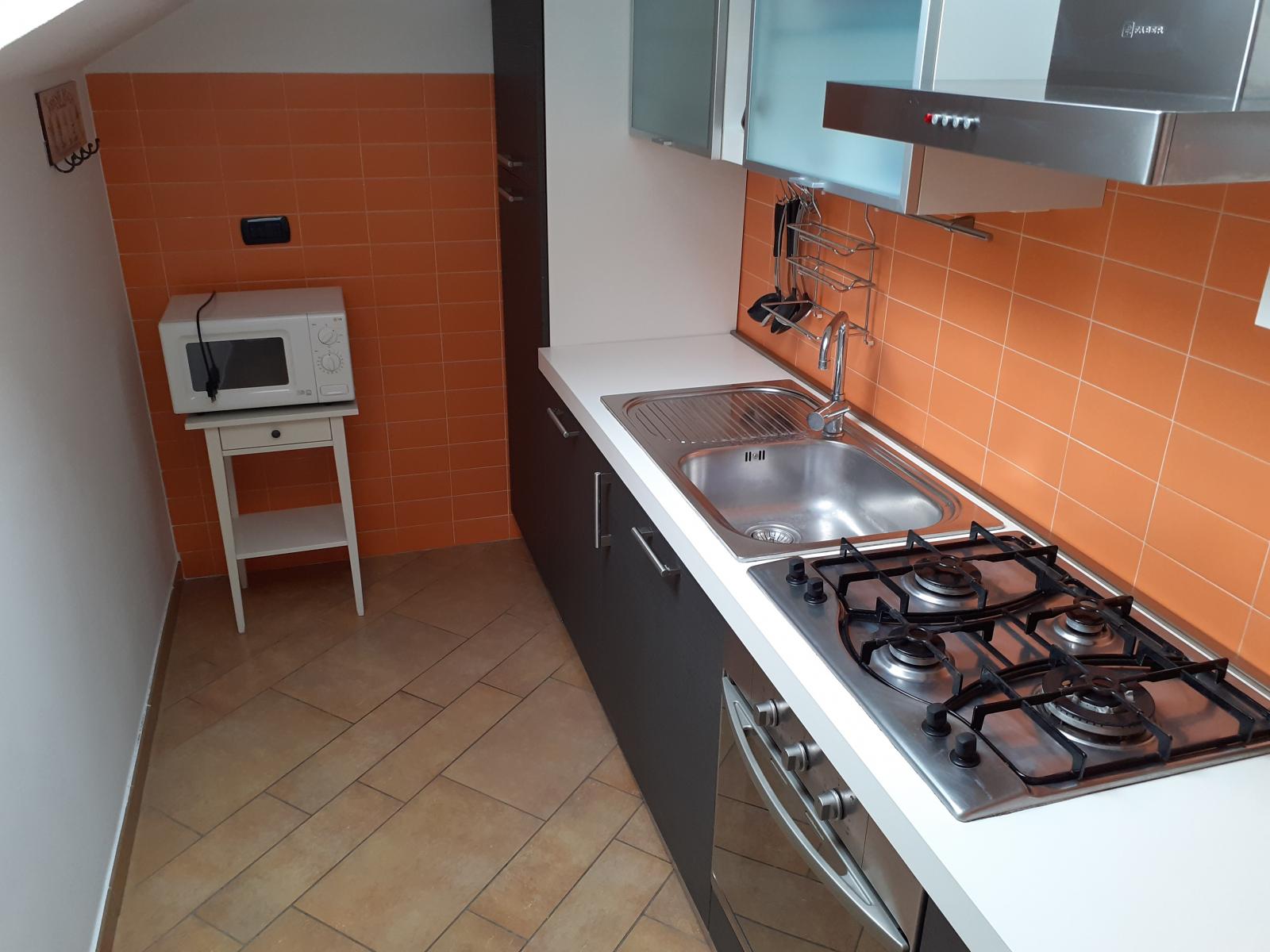 appartamento-in-vendita-bareggio-2-locali-bilocale-spaziourbano-immobiliare-vende-11
