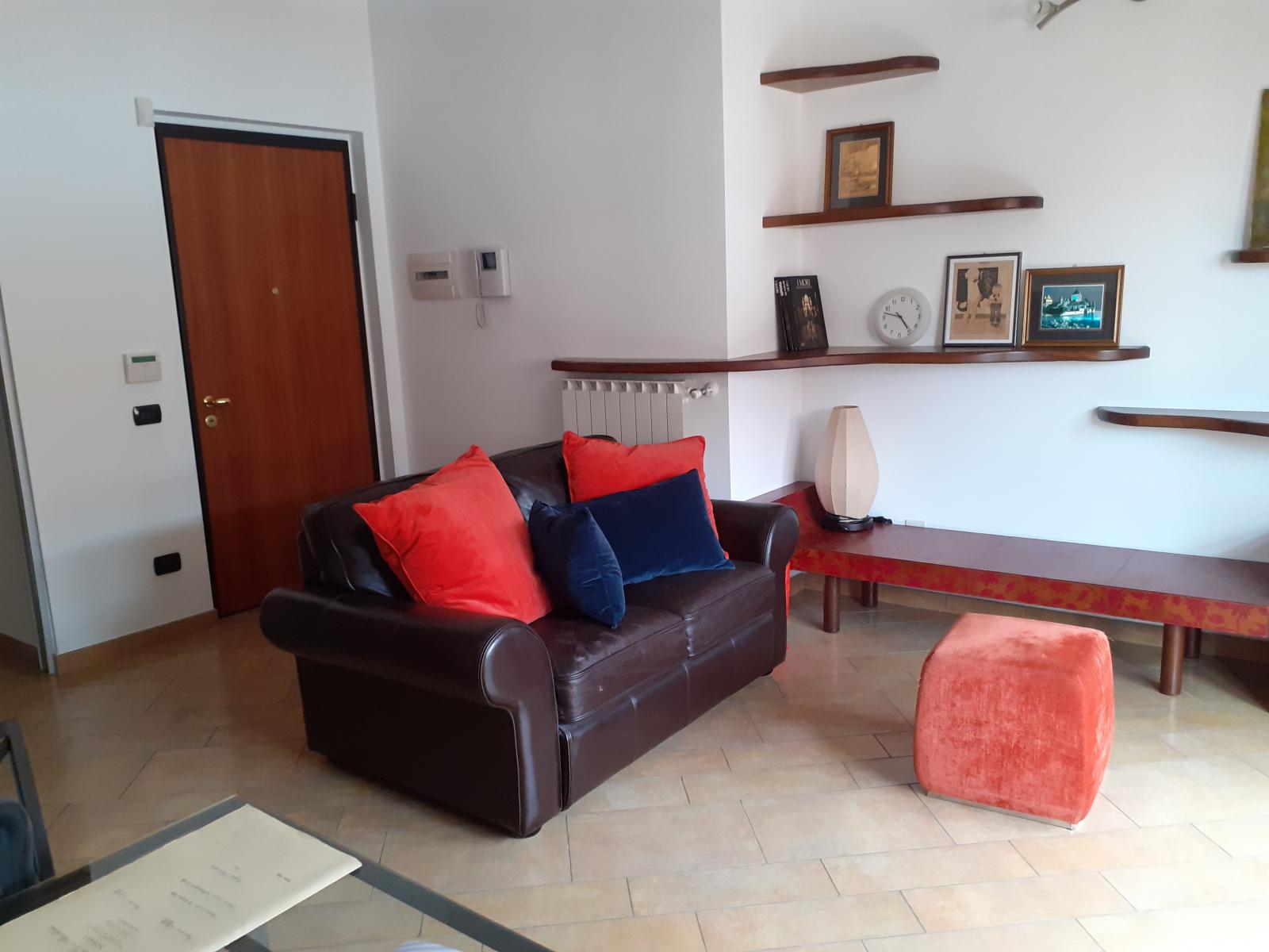 appartamento-in-vendita-bareggio-2-locali-bilocale-spaziourbano-immobiliare-vende-12