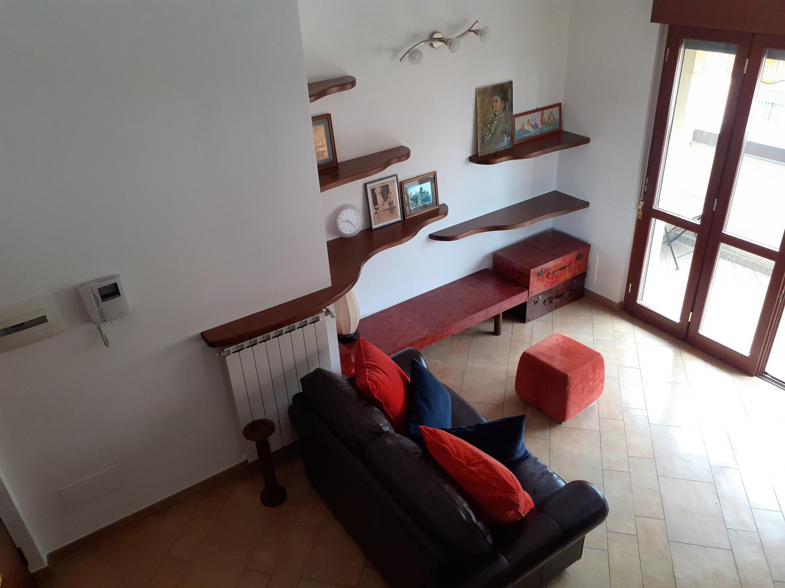 appartamento-in-vendita-bareggio-2-locali-bilocale-spaziourbano-immobiliare-vende-13