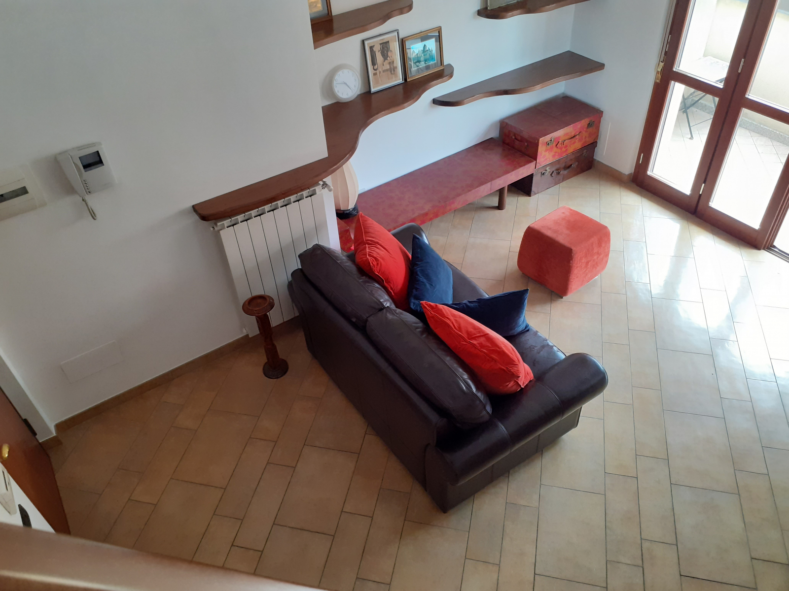 appartamento-in-vendita-bareggio-2-locali-bilocale-spaziourbano-immobiliare-vende-14