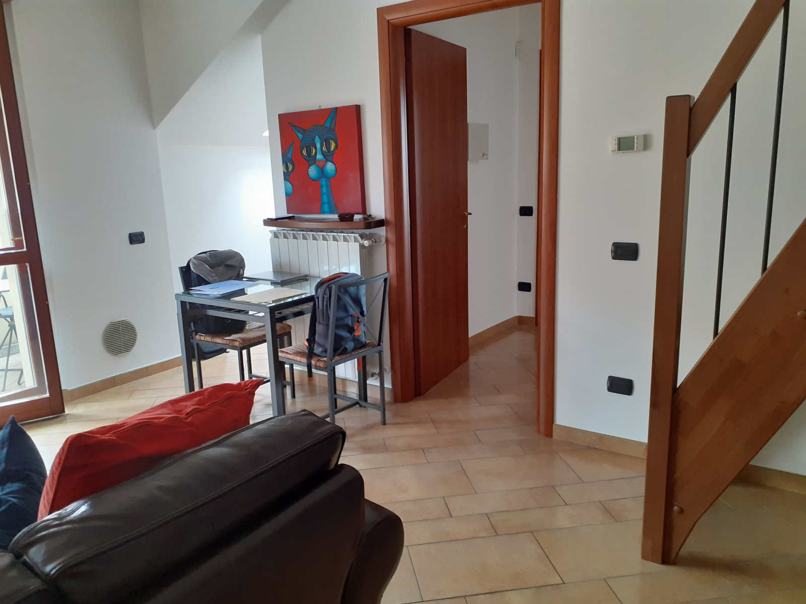 appartamento-in-vendita-bareggio-2-locali-bilocale-spaziourbano-immobiliare-vende-15