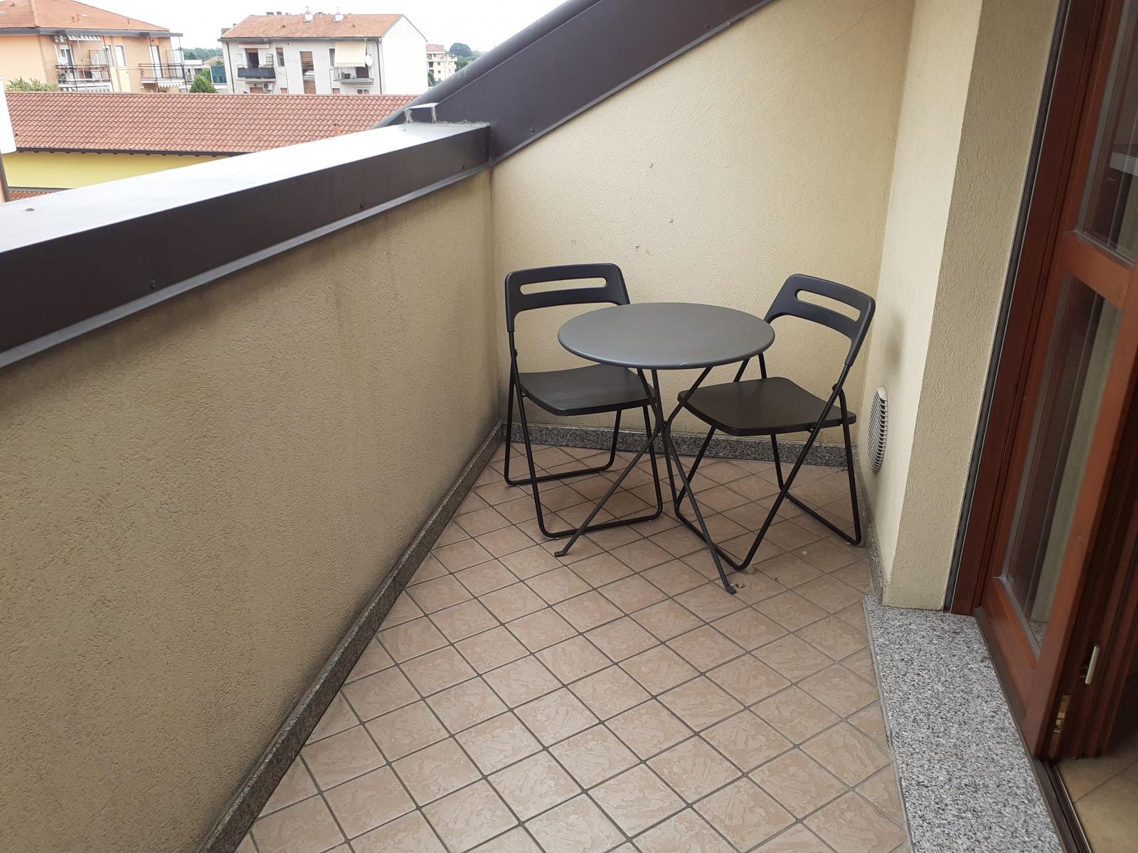 appartamento-in-vendita-bareggio-2-locali-bilocale-spaziourbano-immobiliare-vende-16