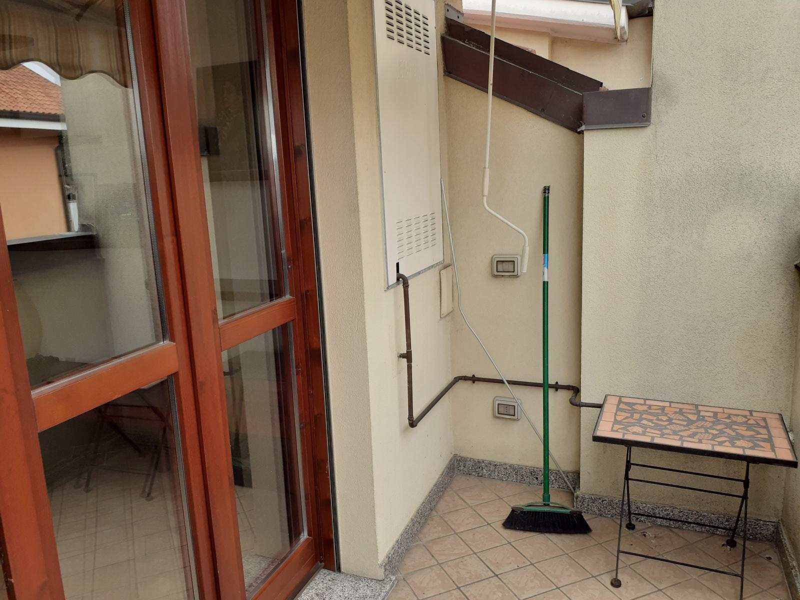 appartamento-in-vendita-bareggio-2-locali-bilocale-spaziourbano-immobiliare-vende-17