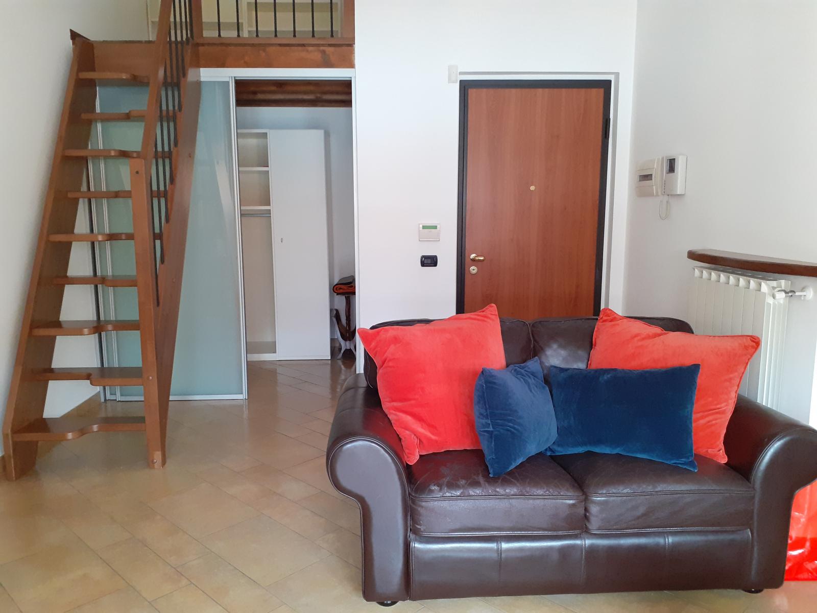 appartamento-in-vendita-bareggio-2-locali-bilocale-spaziourbano-immobiliare-vende-18