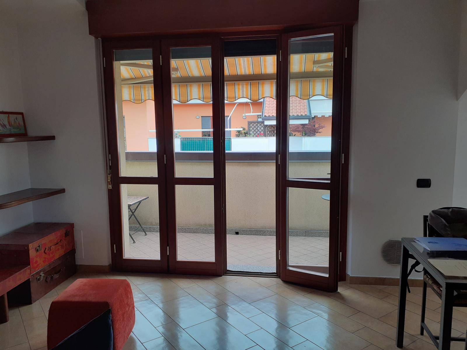 appartamento-in-vendita-bareggio-2-locali-bilocale-spaziourbano-immobiliare-vende-19