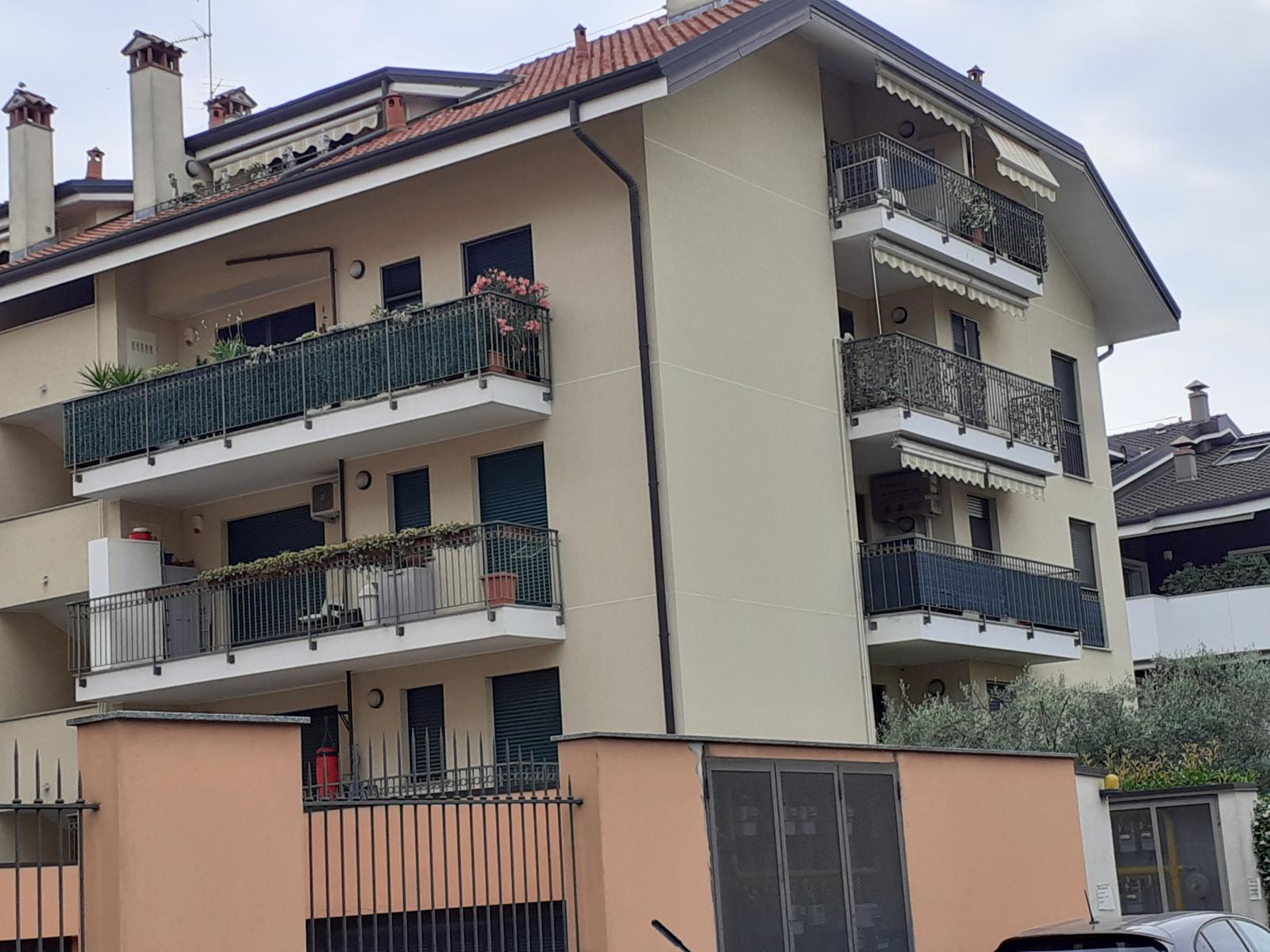appartamento-in-vendita-bareggio-2-locali-bilocale-spaziourbano-immobiliare-vende-22