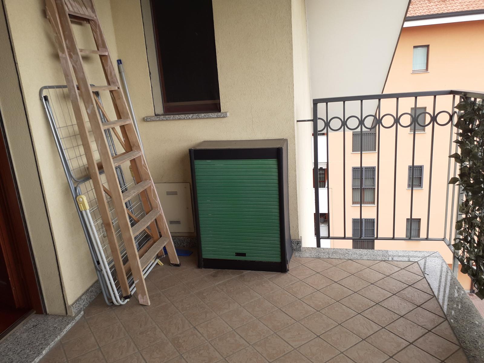 appartamento-in-vendita-bareggio-2-locali-bilocale-spaziourbano-immobiliare-vende-3