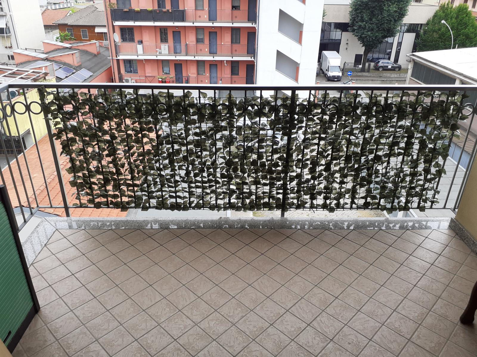 appartamento-in-vendita-bareggio-2-locali-bilocale-spaziourbano-immobiliare-vende-5